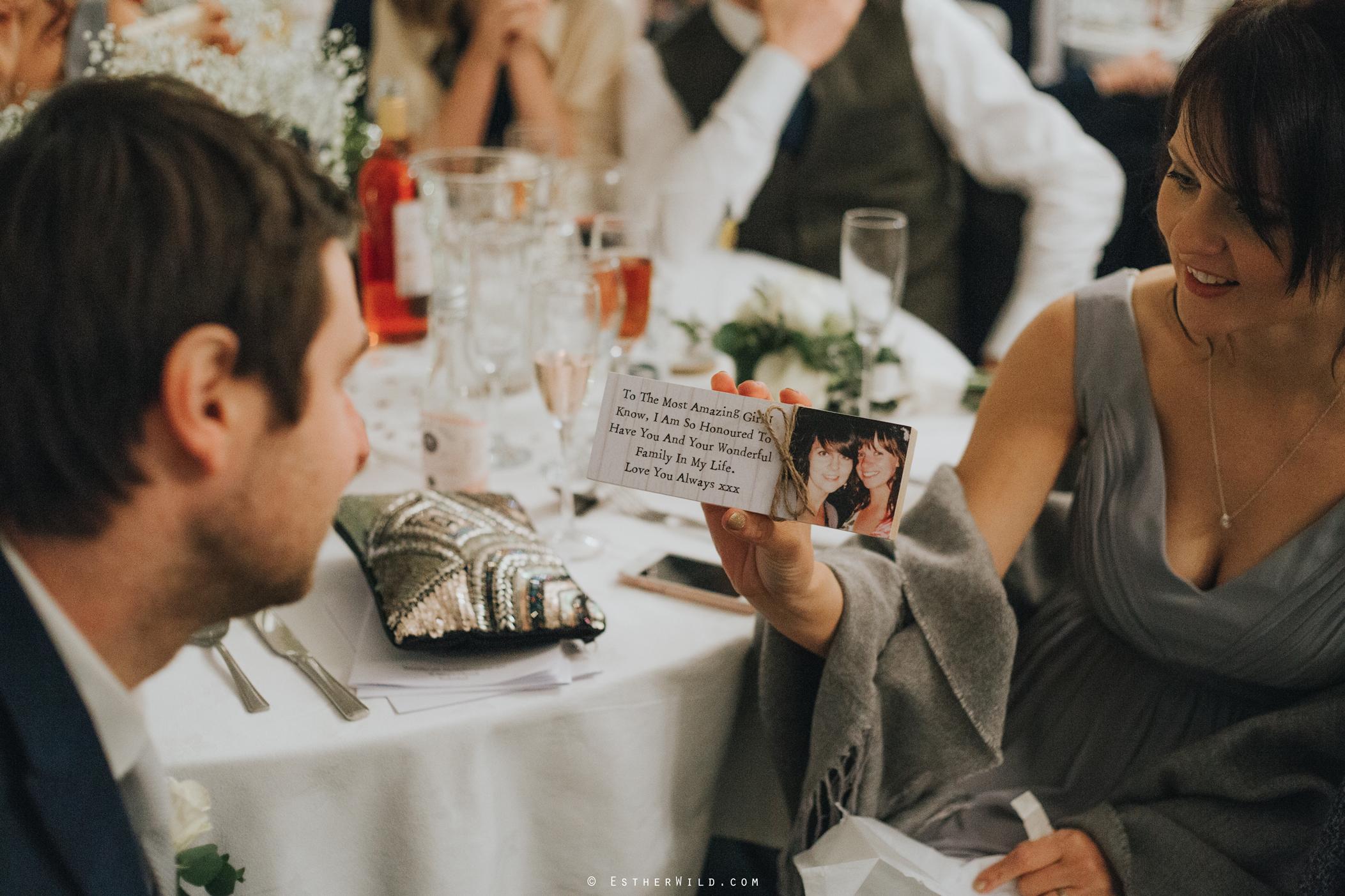 Wedding_Photography_Diss_Gawdy_Hall_Redenhall_Church_Norfolk_Winter_Esther_Wild_Copyright_IMG_2112_IMGL1501.jpg
