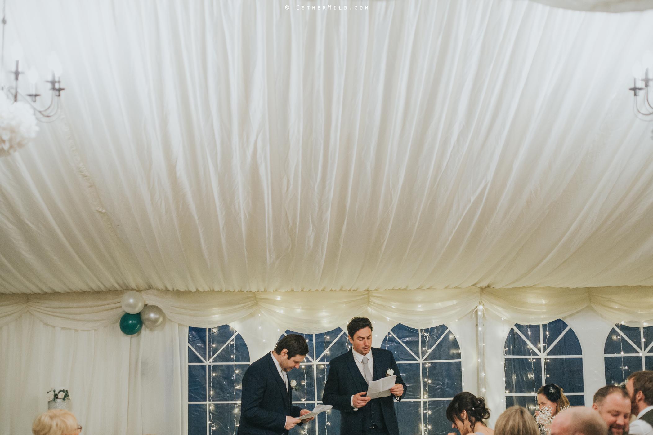 Wedding_Photography_Diss_Gawdy_Hall_Redenhall_Church_Norfolk_Winter_Esther_Wild_Copyright_IMG_2112_IMGL1620.jpg