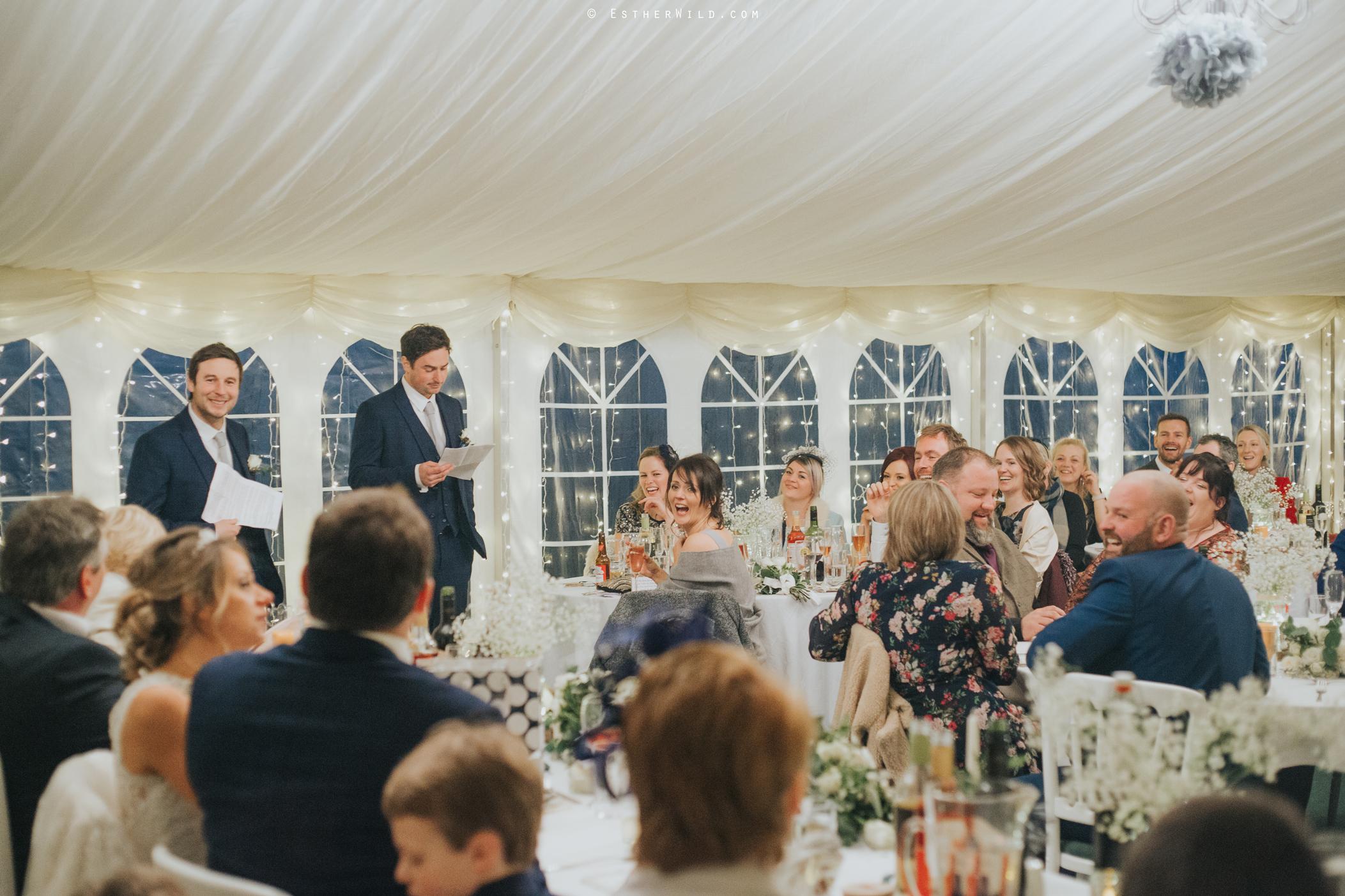 Wedding_Photography_Diss_Gawdy_Hall_Redenhall_Church_Norfolk_Winter_Esther_Wild_Copyright_IMG_2112_IMGL1623.jpg