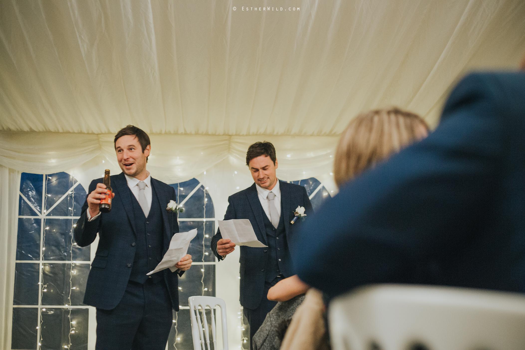 Wedding_Photography_Diss_Gawdy_Hall_Redenhall_Church_Norfolk_Winter_Esther_Wild_Copyright_IMG_2112_IMGL1695.jpg