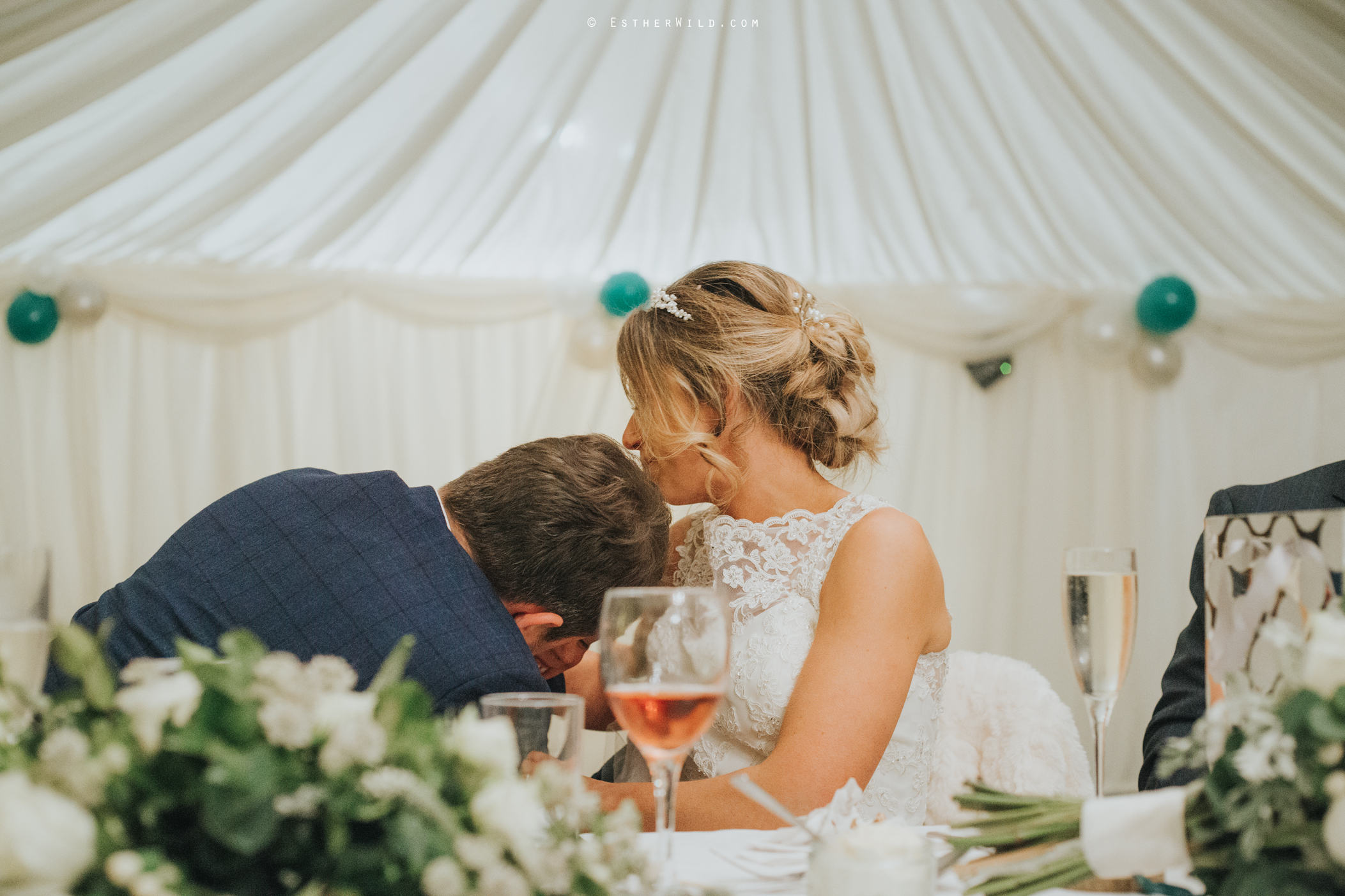 Wedding_Photography_Diss_Gawdy_Hall_Redenhall_Church_Norfolk_Winter_Esther_Wild_Copyright_IMG_2112_IMGL1743.jpg