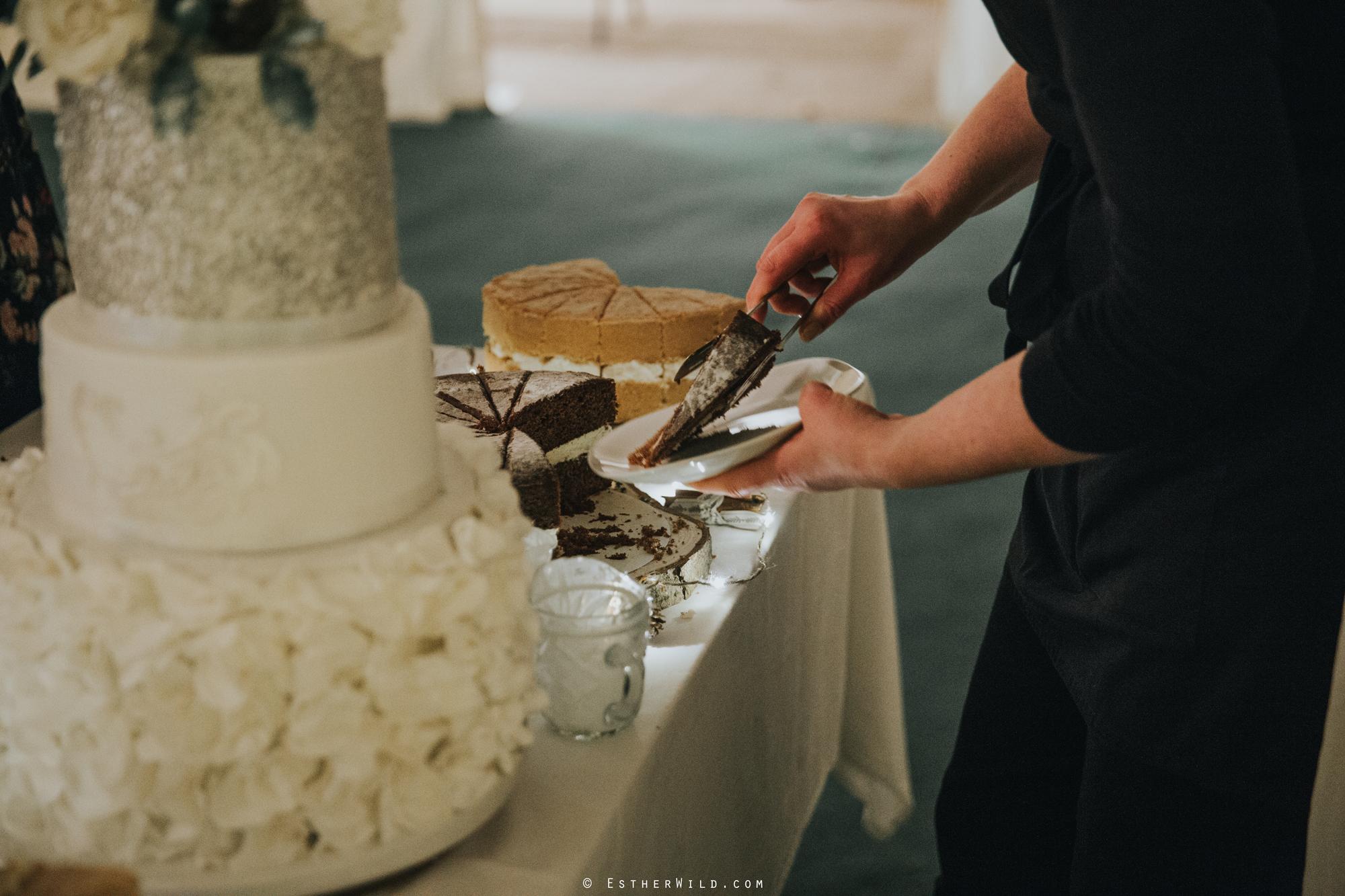 Wedding_Photography_Diss_Gawdy_Hall_Redenhall_Church_Norfolk_Winter_Esther_Wild_Copyright_IMG_2144.jpg