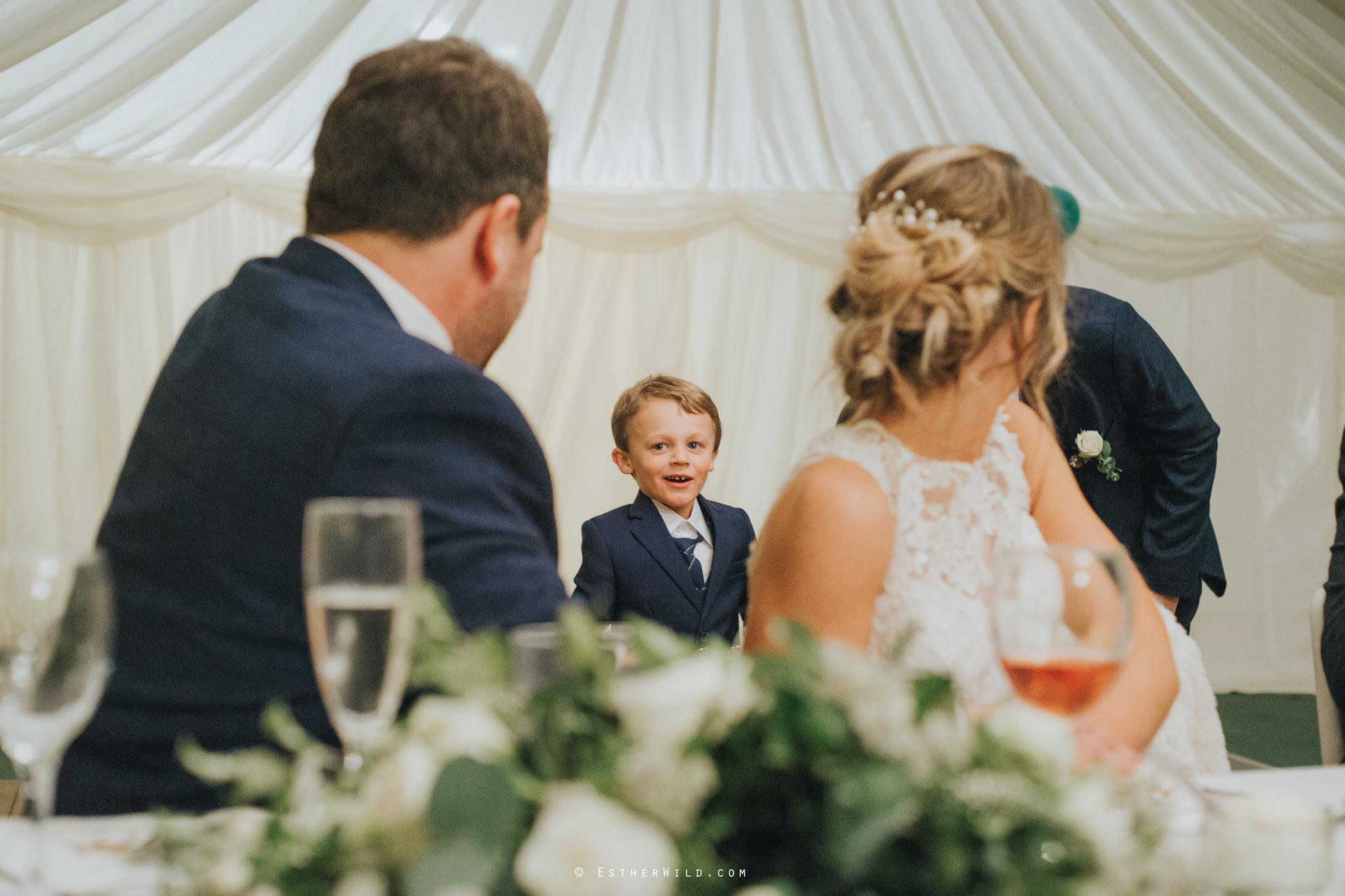 Wedding_Photography_Diss_Gawdy_Hall_Redenhall_Church_Norfolk_Winter_Esther_Wild_Copyright_IMG_2112_IMGL1728.jpg