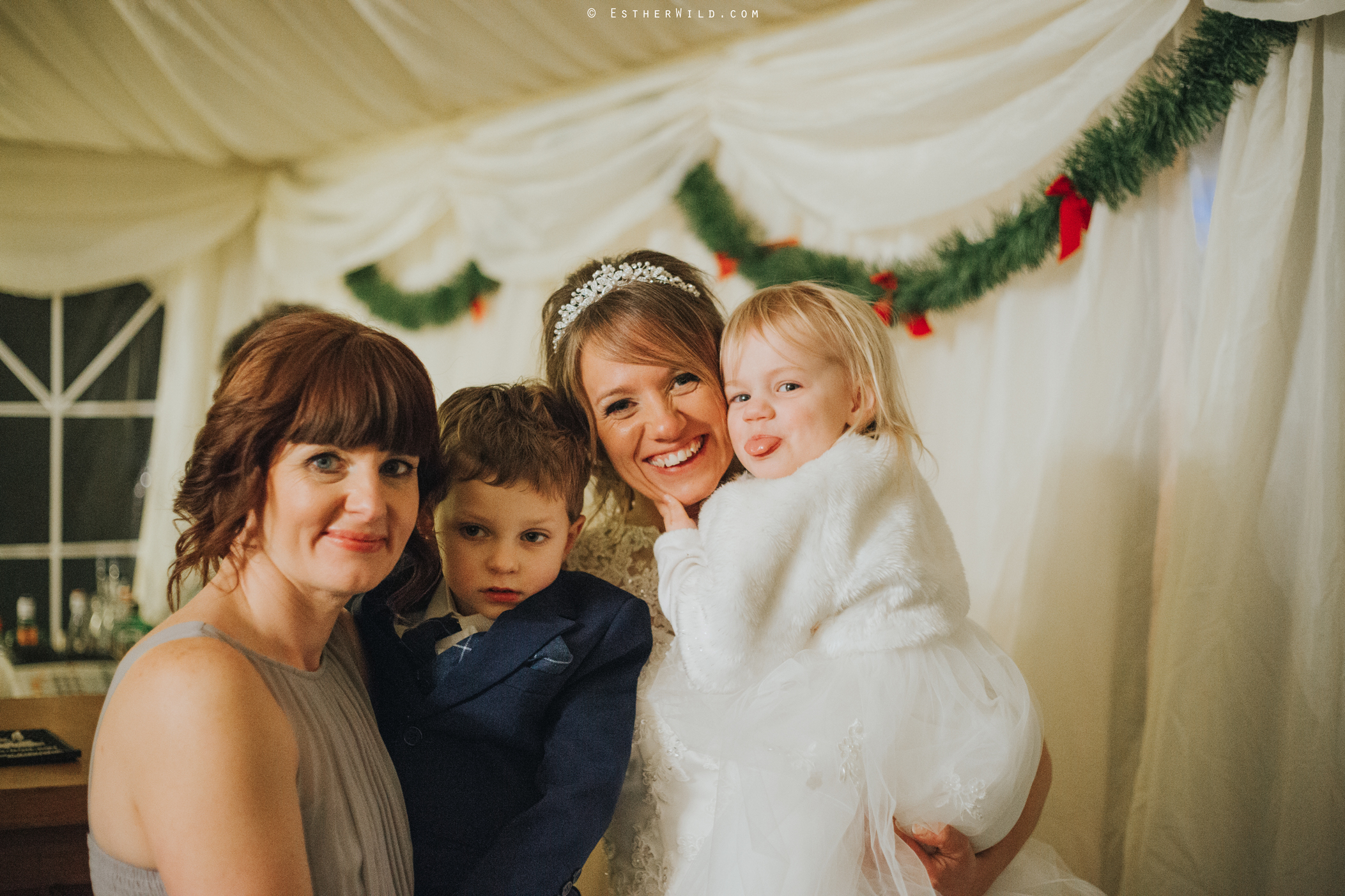Wedding_Photography_Diss_Gawdy_Hall_Redenhall_Church_Norfolk_Winter_Esther_Wild_Copyright_IMG_2161_IMGL1885.jpg