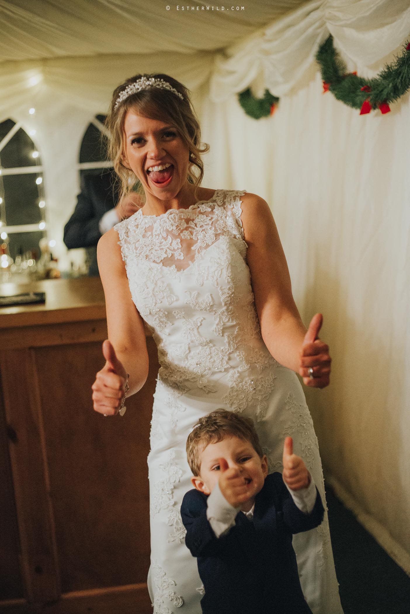 Wedding_Photography_Diss_Gawdy_Hall_Redenhall_Church_Norfolk_Winter_Esther_Wild_Copyright_IMG_2161_IMGL1907.jpg