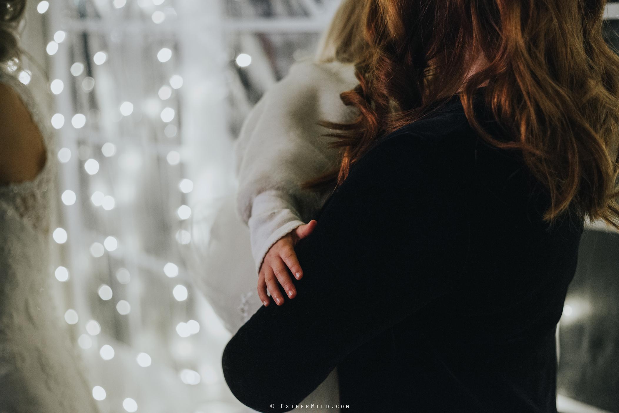 Wedding_Photography_Diss_Gawdy_Hall_Redenhall_Church_Norfolk_Winter_Esther_Wild_Copyright_IMG_2191_IMGL1946.jpg