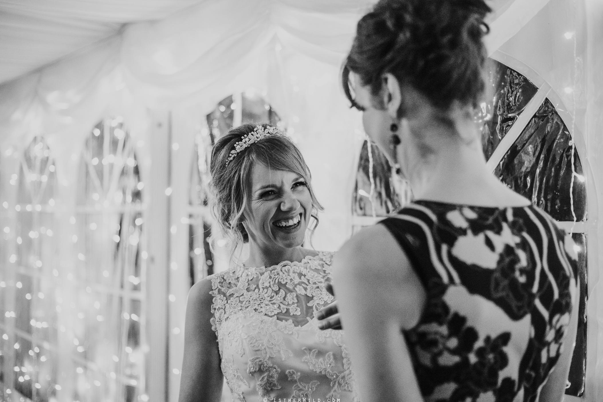 Wedding_Photography_Diss_Gawdy_Hall_Redenhall_Church_Norfolk_Winter_Esther_Wild_Copyright_IMG_2191_IMGL1934-2.jpg