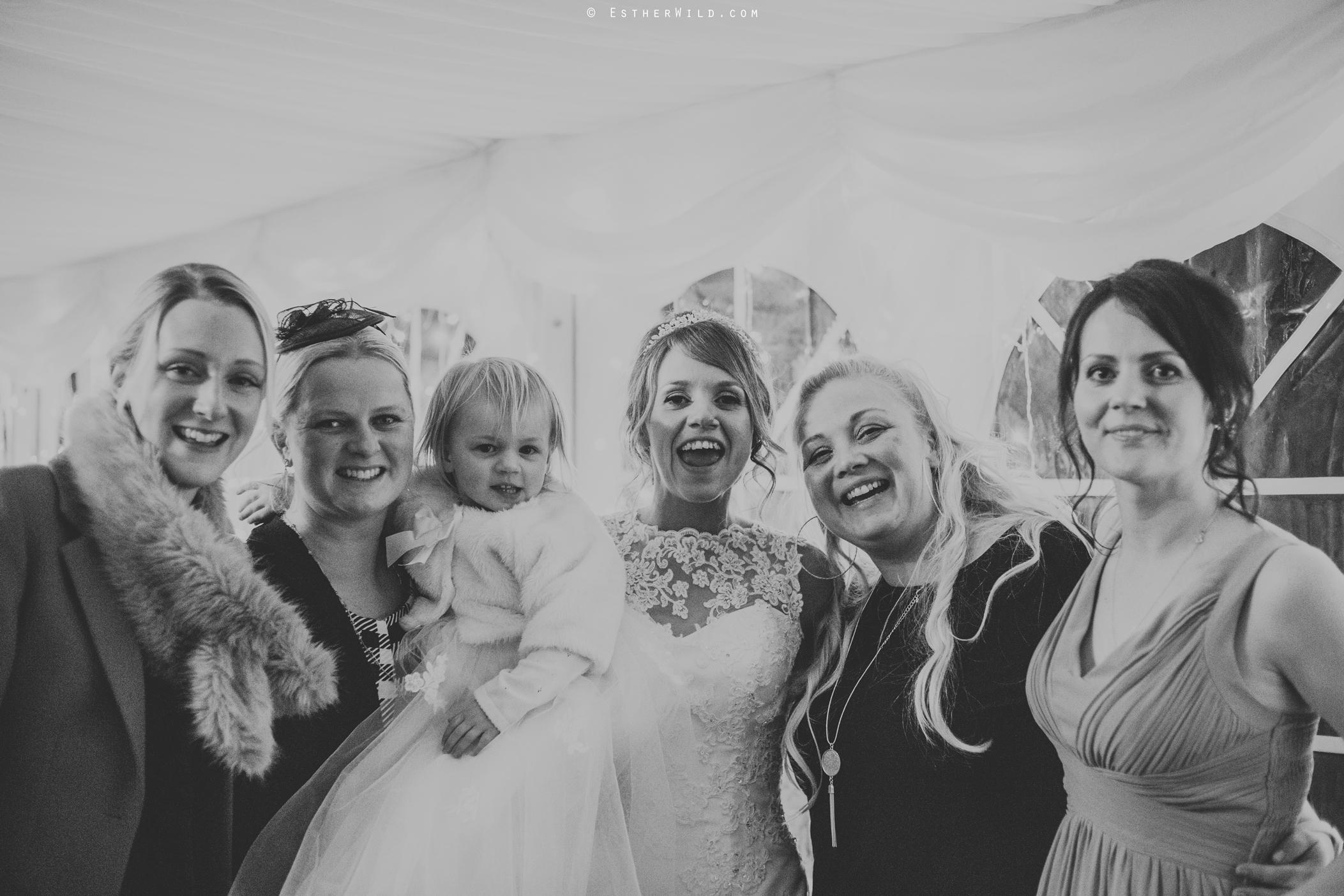 Wedding_Photography_Diss_Gawdy_Hall_Redenhall_Church_Norfolk_Winter_Esther_Wild_Copyright_IMG_2191_IMGL1997-2.jpg