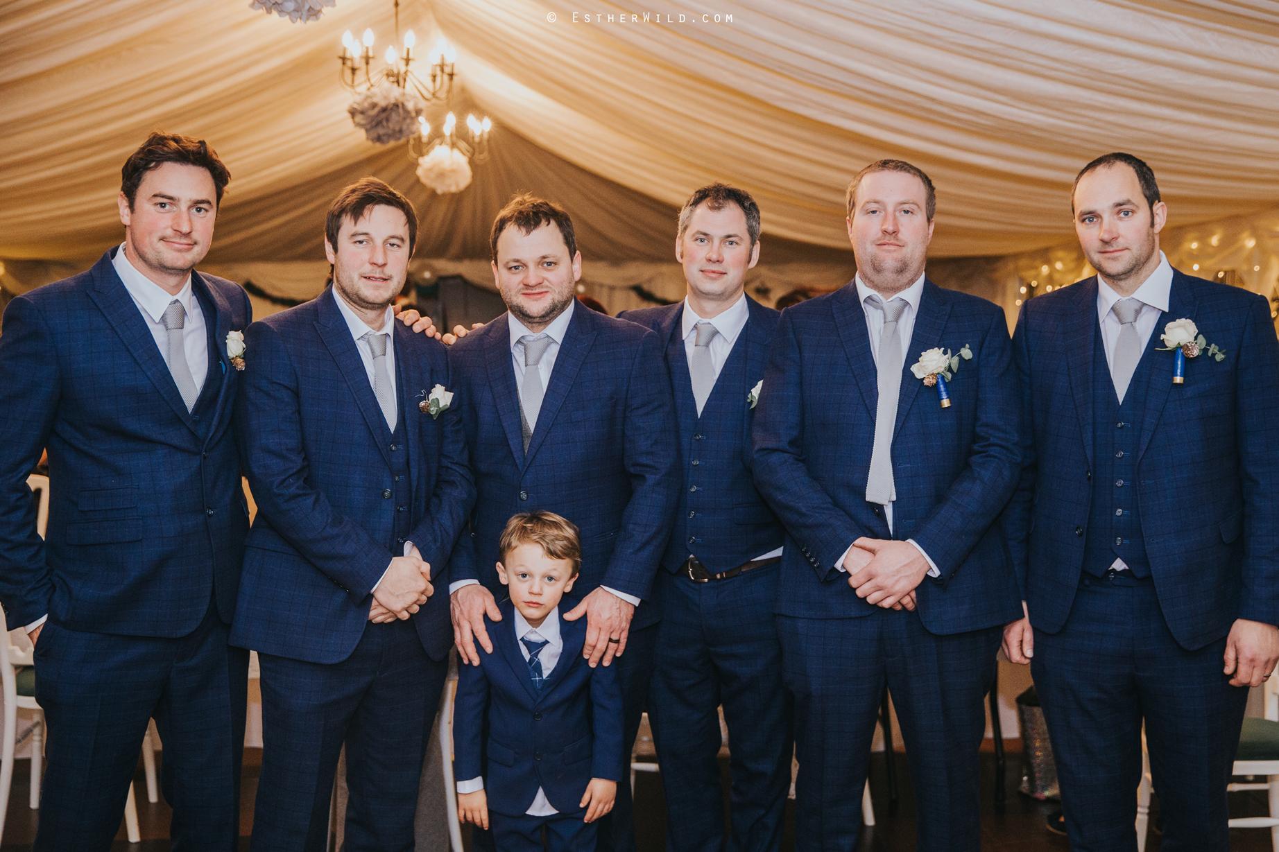 Wedding_Photography_Diss_Gawdy_Hall_Redenhall_Church_Norfolk_Winter_Esther_Wild_Copyright_IMG_2232.jpg