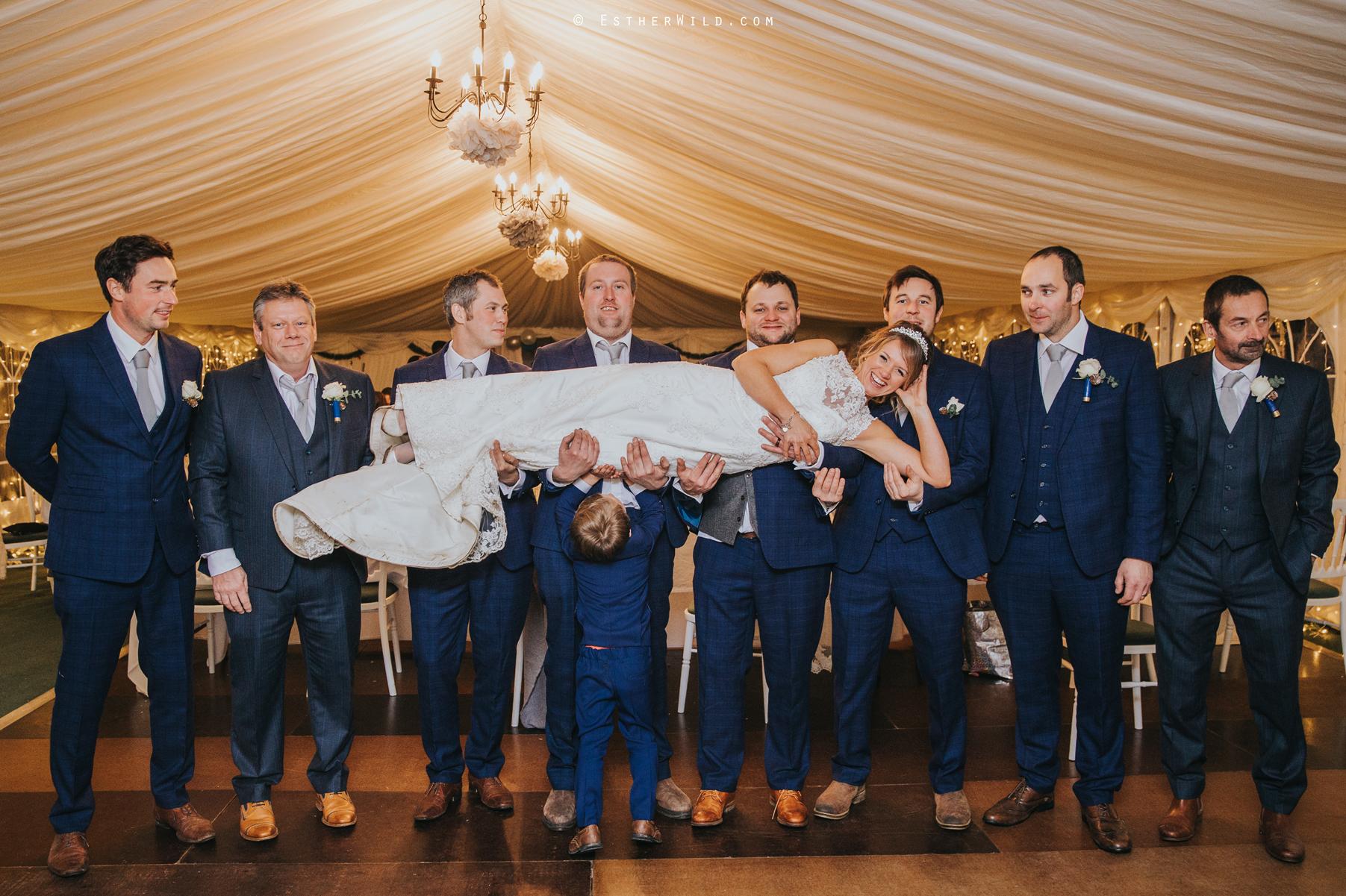 Wedding_Photography_Diss_Gawdy_Hall_Redenhall_Church_Norfolk_Winter_Esther_Wild_Copyright_IMG_2242.jpg