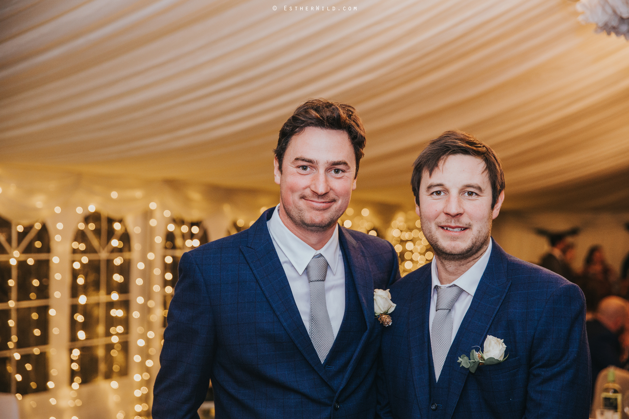 Wedding_Photography_Diss_Gawdy_Hall_Redenhall_Church_Norfolk_Winter_Esther_Wild_Copyright_IMG_2237.jpg