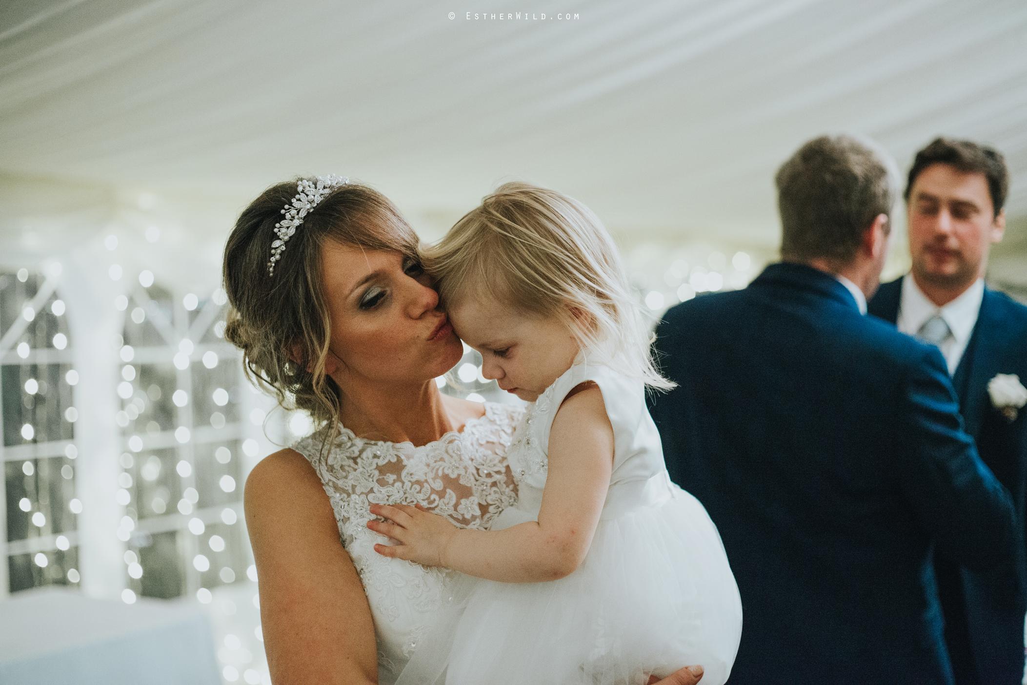 Wedding_Photography_Diss_Gawdy_Hall_Redenhall_Church_Norfolk_Winter_Esther_Wild_Copyright_IMG_2262_IMGL2057.jpg