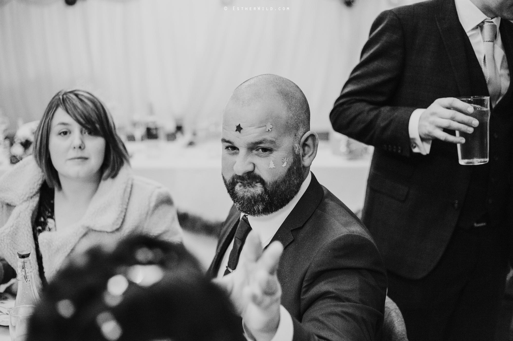 Wedding_Photography_Diss_Gawdy_Hall_Redenhall_Church_Norfolk_Winter_Esther_Wild_Copyright_IMG_2265_IMGL2077-2.jpg