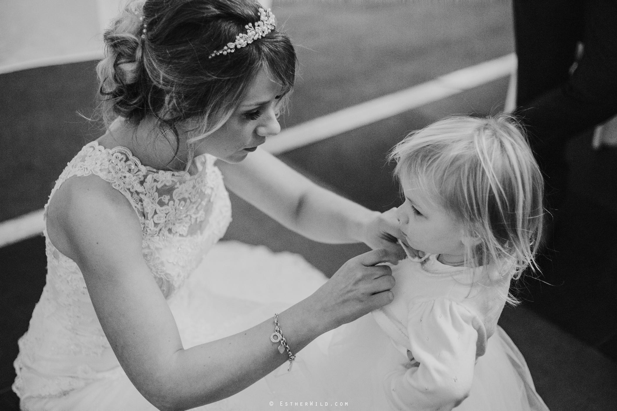 Wedding_Photography_Diss_Gawdy_Hall_Redenhall_Church_Norfolk_Winter_Esther_Wild_Copyright_IMG_2262_IMGL2050-2.jpg