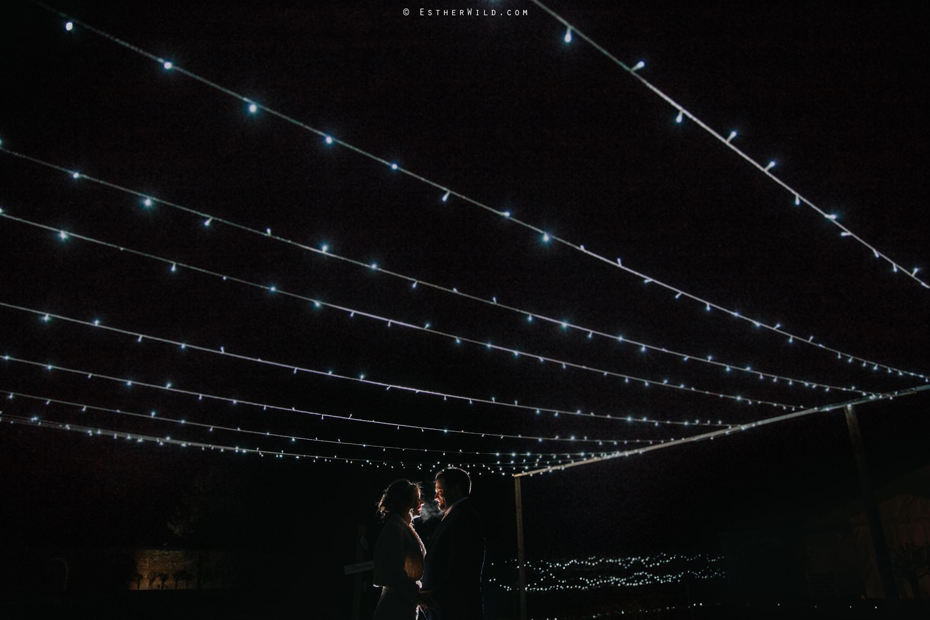 Wedding_Photography_Diss_Gawdy_Hall_Redenhall_Church_Norfolk_Winter_Esther_Wild_Copyright_IMG_2285.jpg