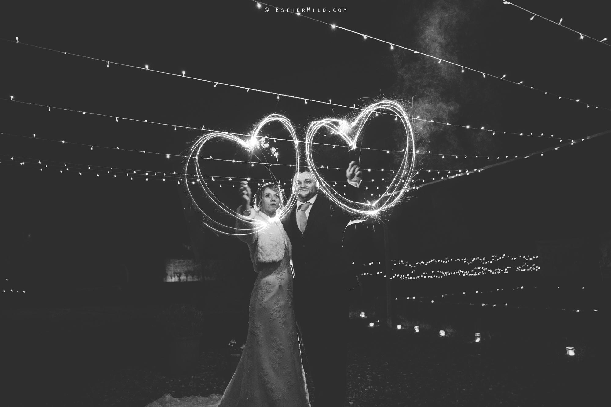 Wedding_Photography_Diss_Gawdy_Hall_Redenhall_Church_Norfolk_Winter_Esther_Wild_Copyright_IMG_2296-1.jpg