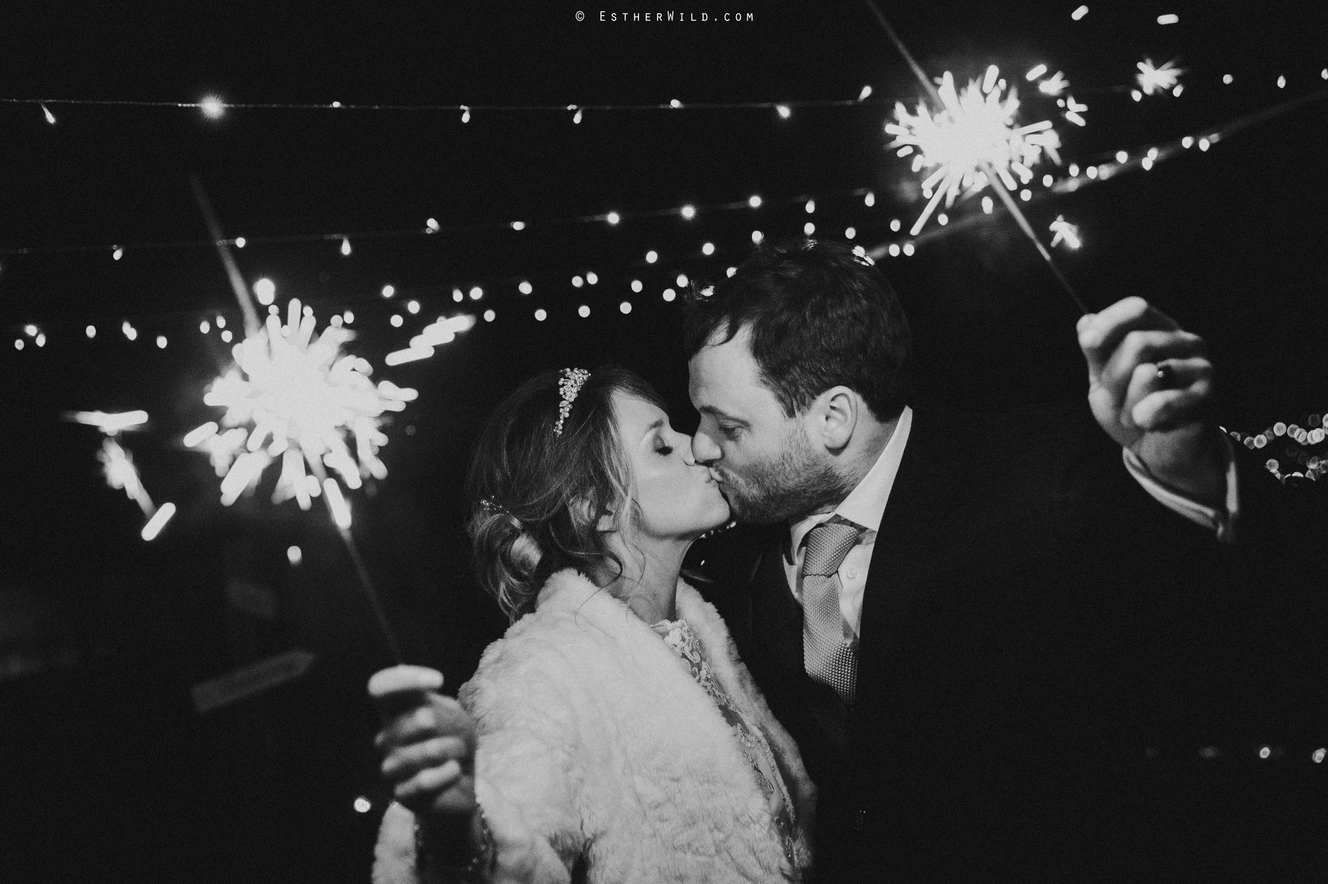 Wedding_Photography_Diss_Gawdy_Hall_Redenhall_Church_Norfolk_Winter_Esther_Wild_Copyright_IMG_2339.jpg
