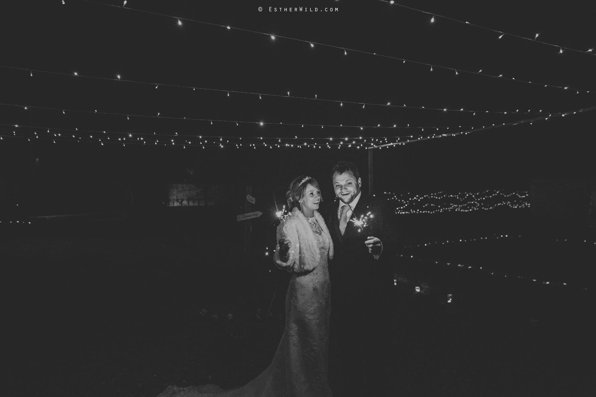 Wedding_Photography_Diss_Gawdy_Hall_Redenhall_Church_Norfolk_Winter_Esther_Wild_Copyright_IMG_2342.jpg