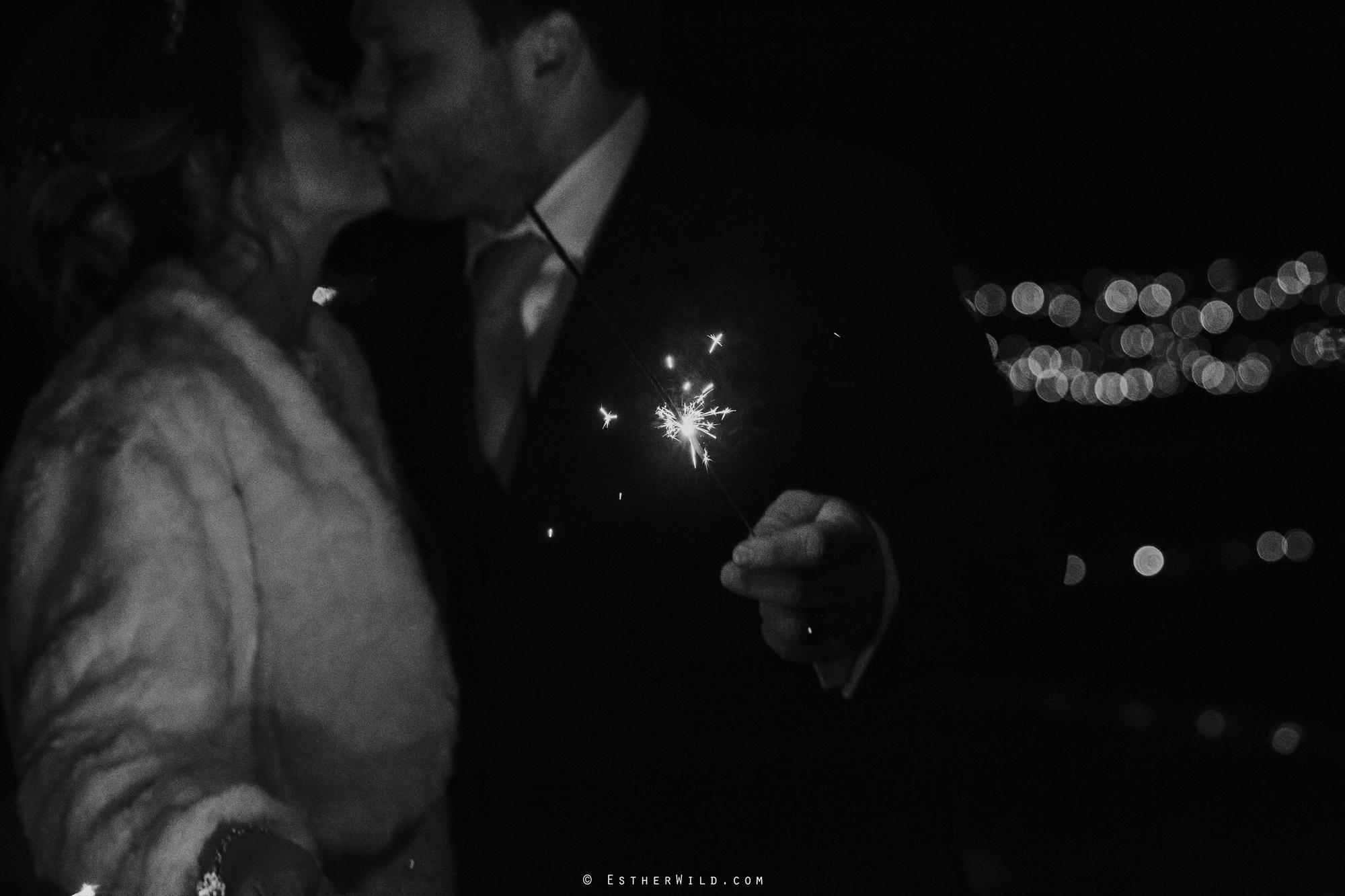 Wedding_Photography_Diss_Gawdy_Hall_Redenhall_Church_Norfolk_Winter_Esther_Wild_Copyright_IMG_2356.jpg