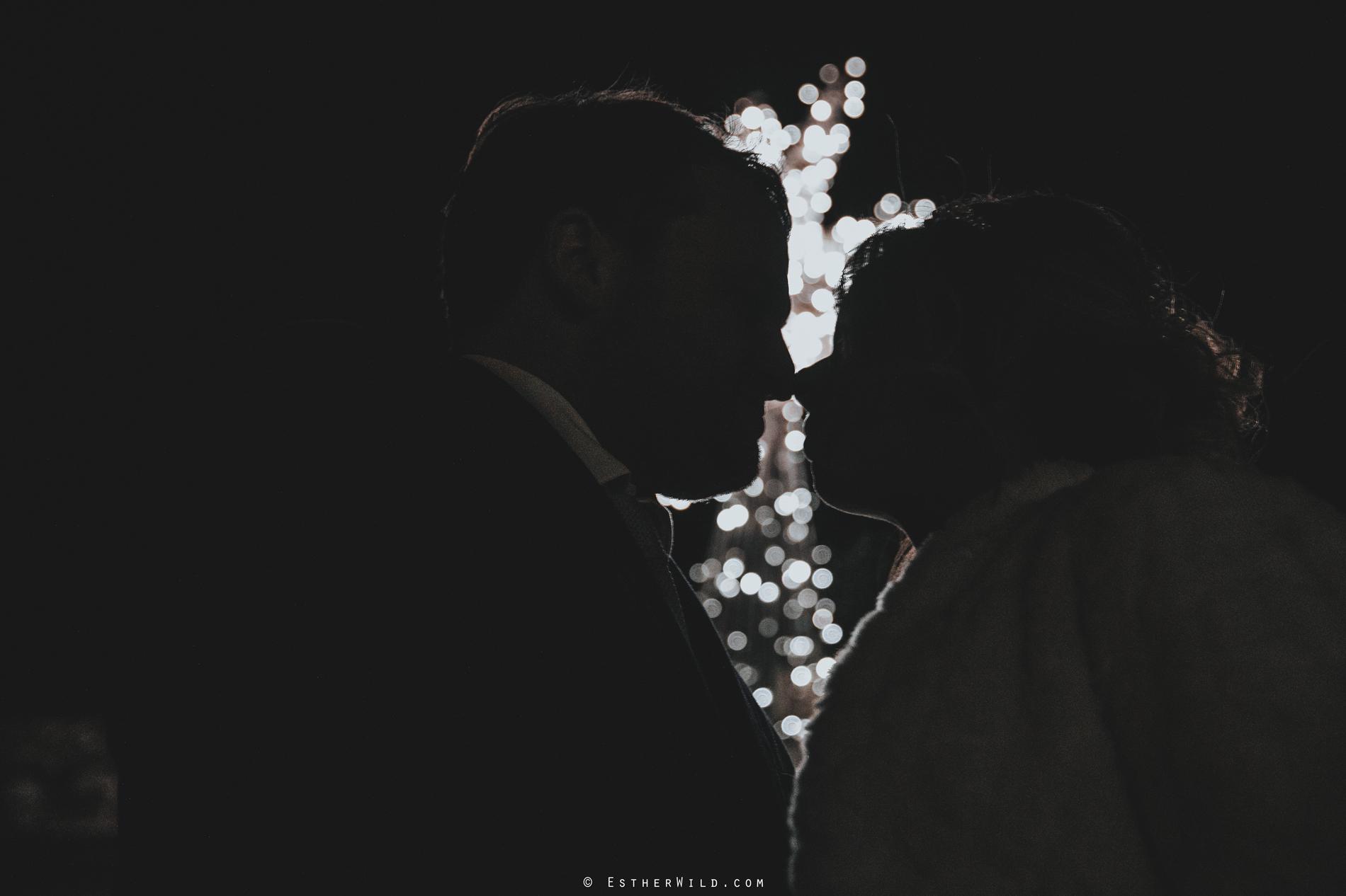Wedding_Photography_Diss_Gawdy_Hall_Redenhall_Church_Norfolk_Winter_Esther_Wild_Copyright_IMG_2392.jpg