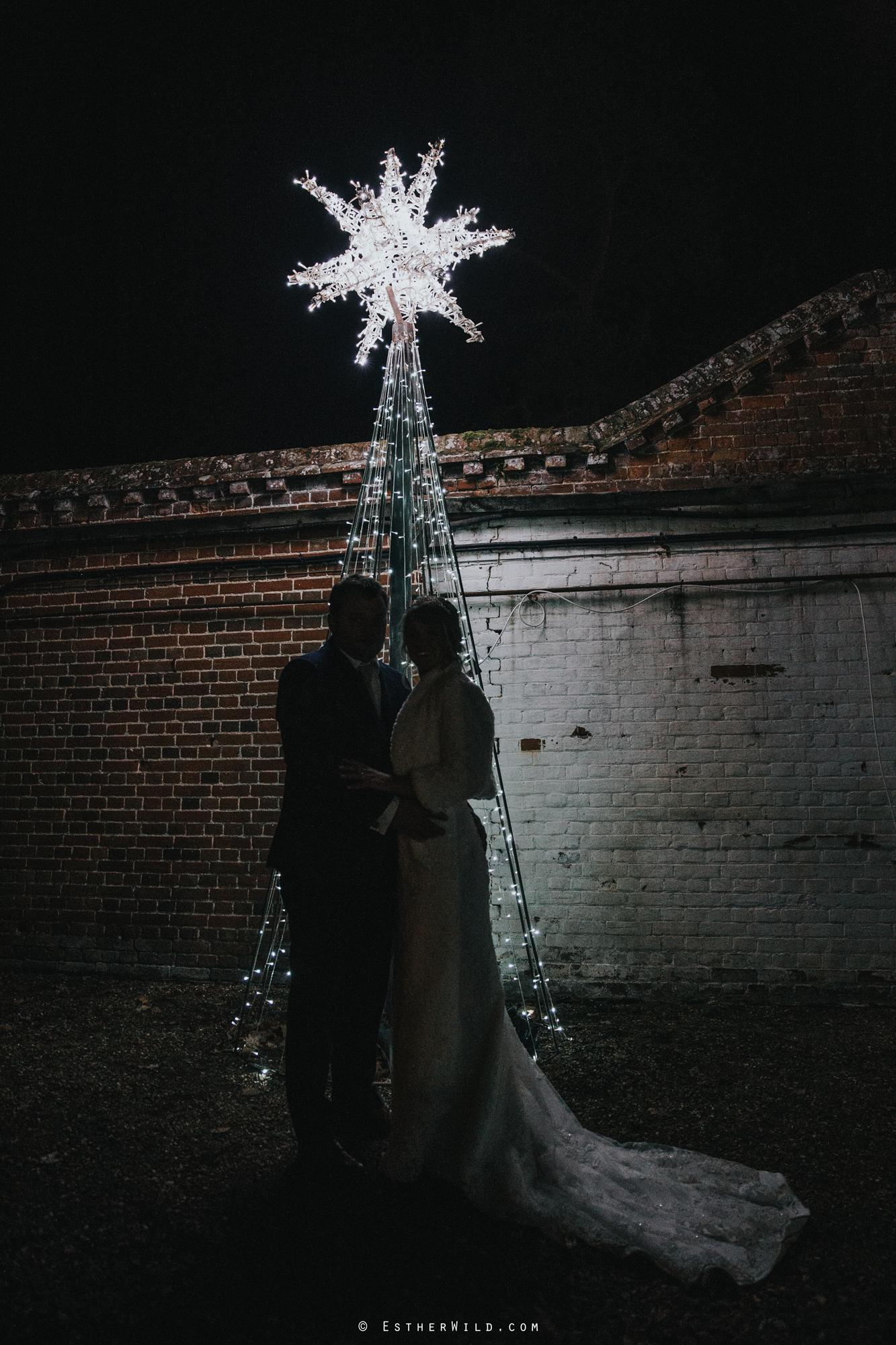 Wedding_Photography_Diss_Gawdy_Hall_Redenhall_Church_Norfolk_Winter_Esther_Wild_Copyright_IMG_2378.jpg