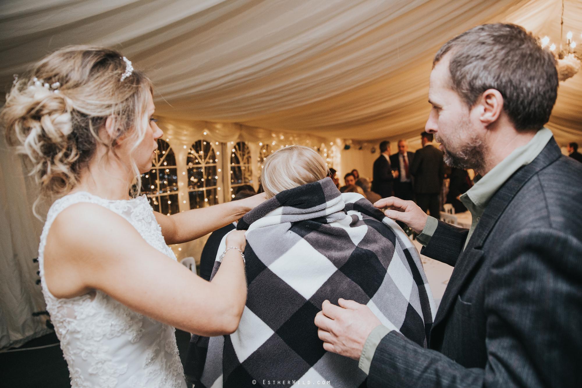 Wedding_Photography_Diss_Gawdy_Hall_Redenhall_Church_Norfolk_Winter_Esther_Wild_Copyright_IMG_2398.jpg