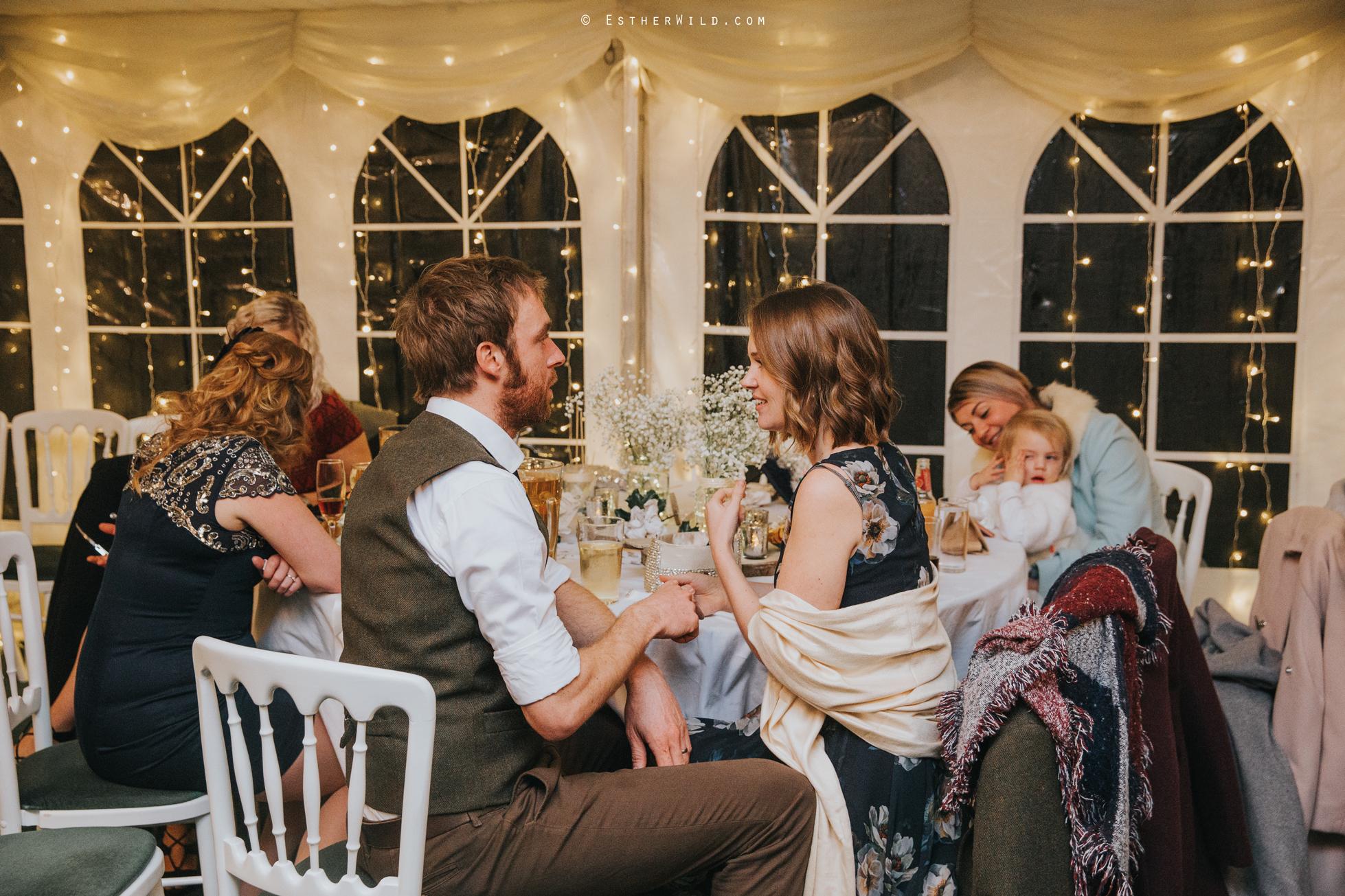 Wedding_Photography_Diss_Gawdy_Hall_Redenhall_Church_Norfolk_Winter_Esther_Wild_Copyright_IMG_2421.jpg