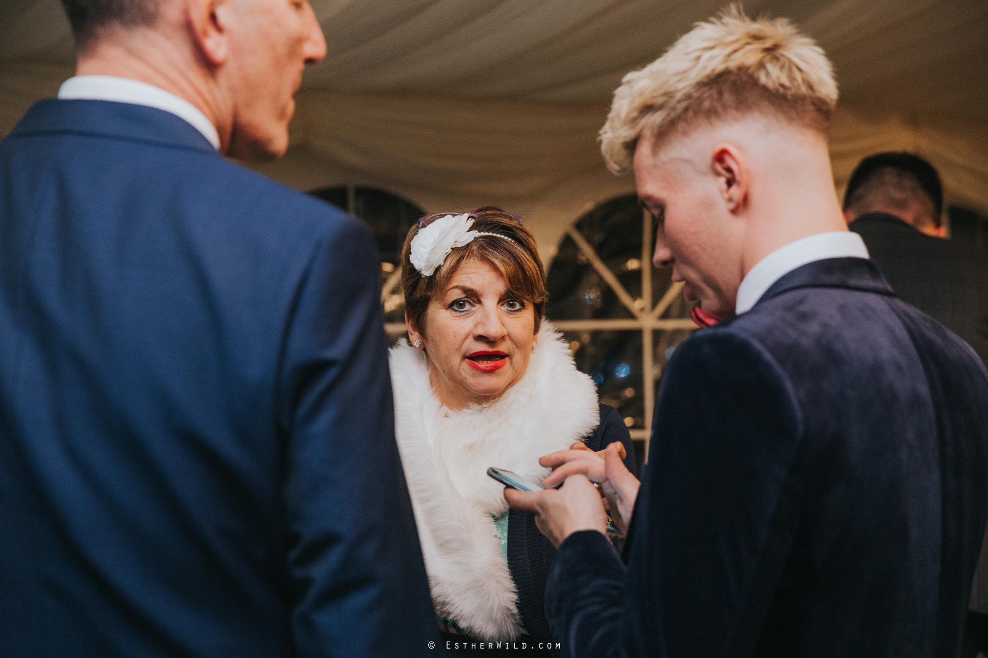Wedding_Photography_Diss_Gawdy_Hall_Redenhall_Church_Norfolk_Winter_Esther_Wild_Copyright_IMG_2414.jpg