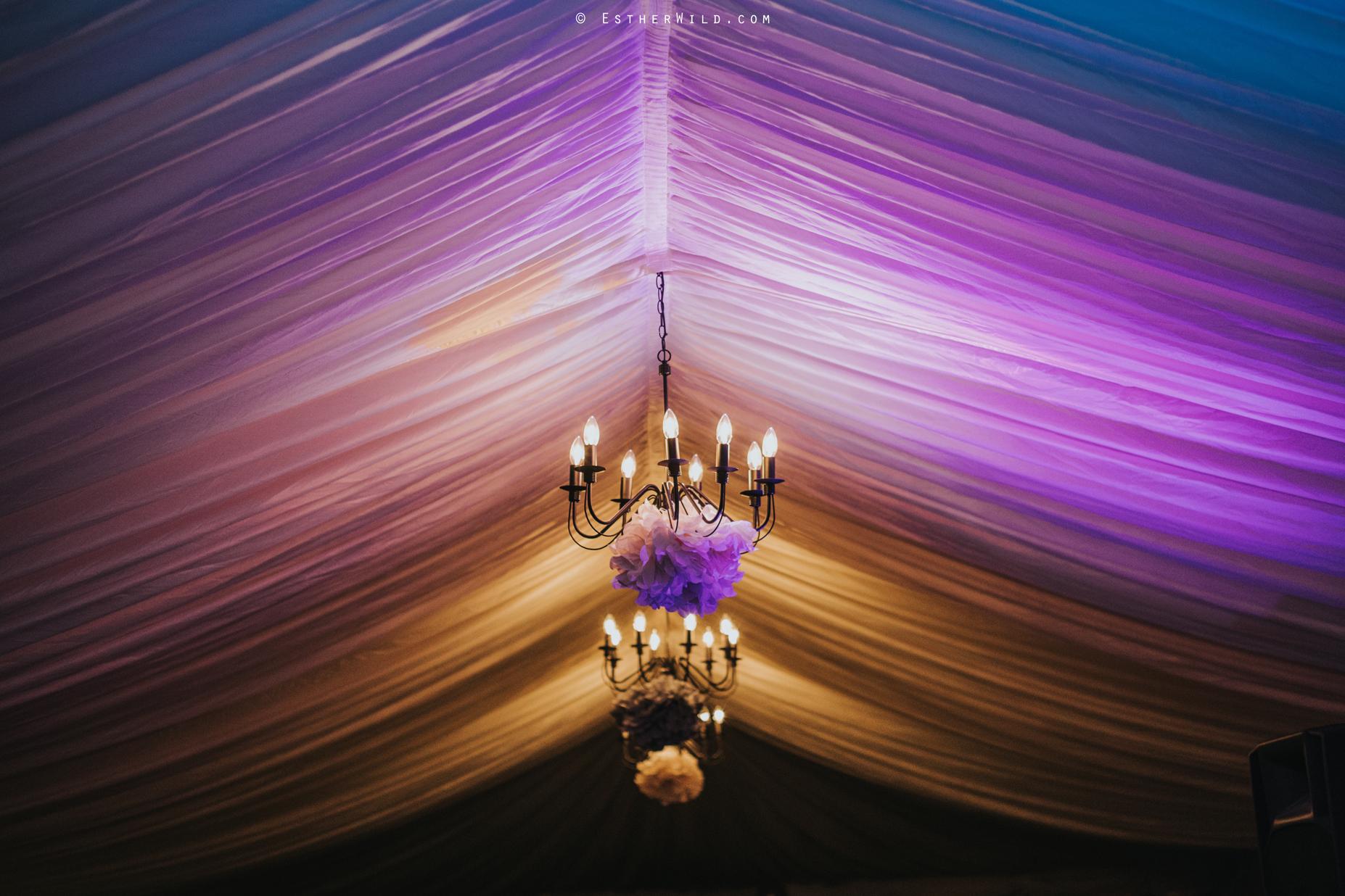 Wedding_Photography_Diss_Gawdy_Hall_Redenhall_Church_Norfolk_Winter_Esther_Wild_Copyright_IMG_2429_IMGL2246.jpg