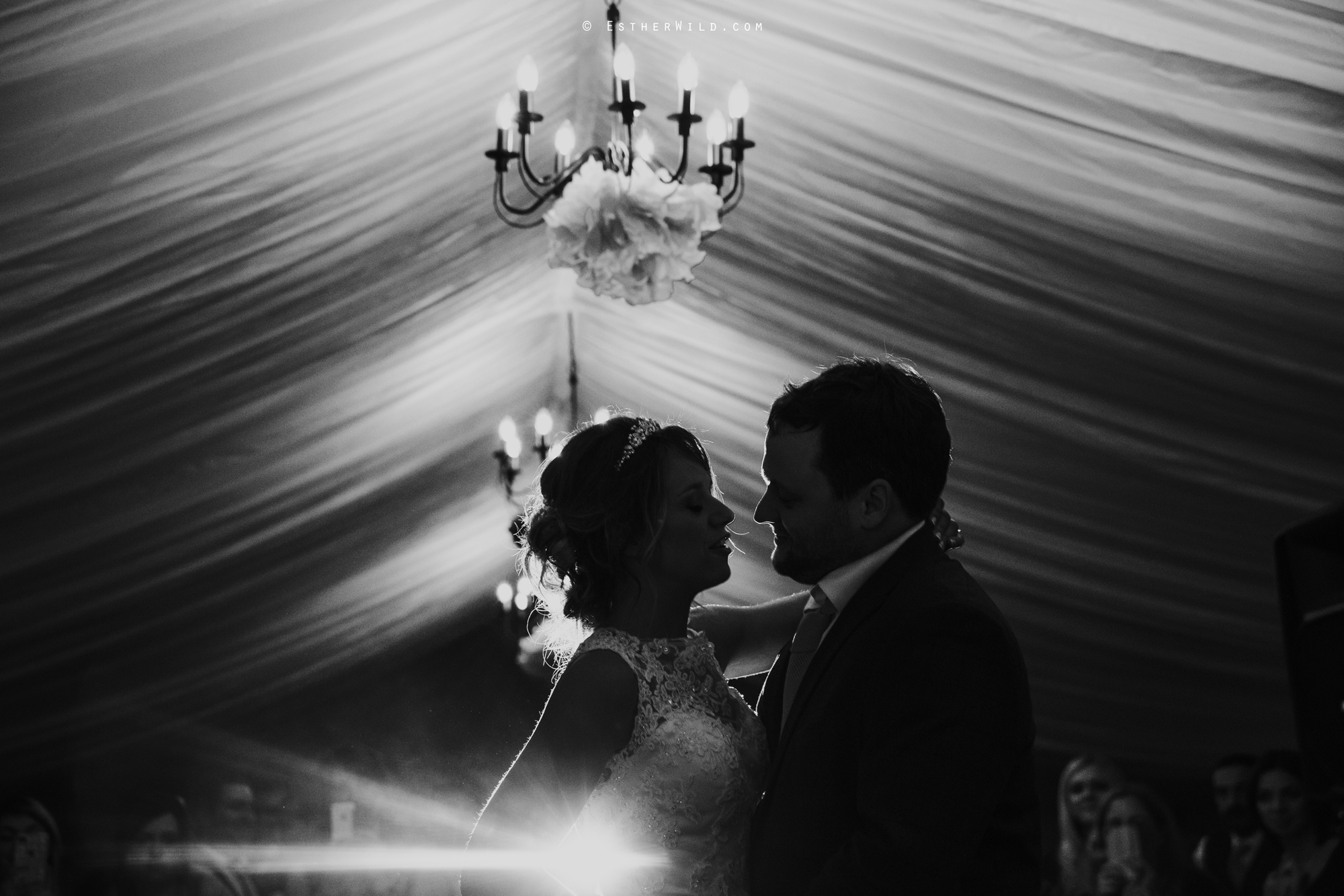 Wedding_Photography_Diss_Gawdy_Hall_Redenhall_Church_Norfolk_Winter_Esther_Wild_Copyright_IMG_2479-2.jpg