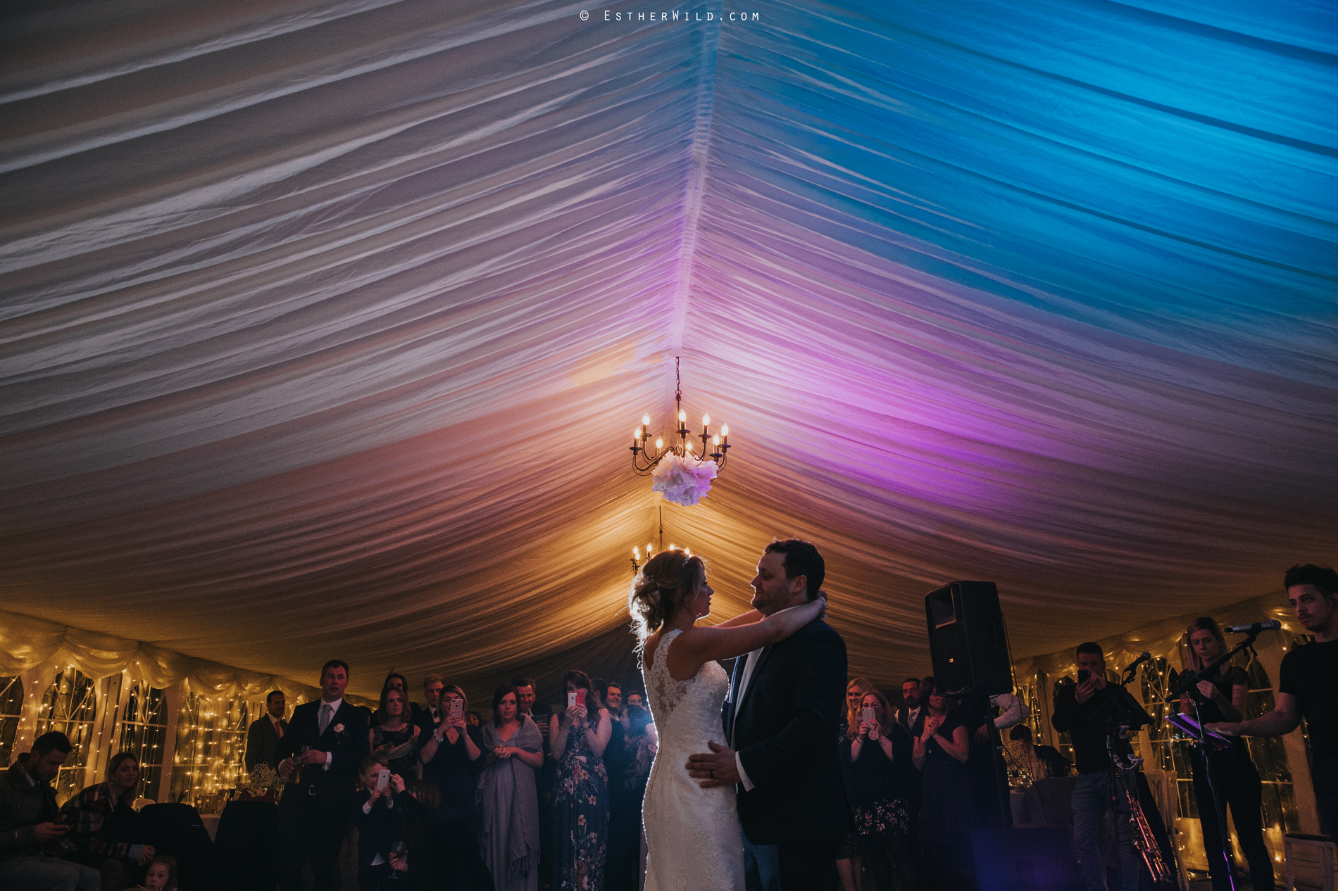 Wedding_Photography_Diss_Gawdy_Hall_Redenhall_Church_Norfolk_Winter_Esther_Wild_Copyright_IMG_2477.jpg