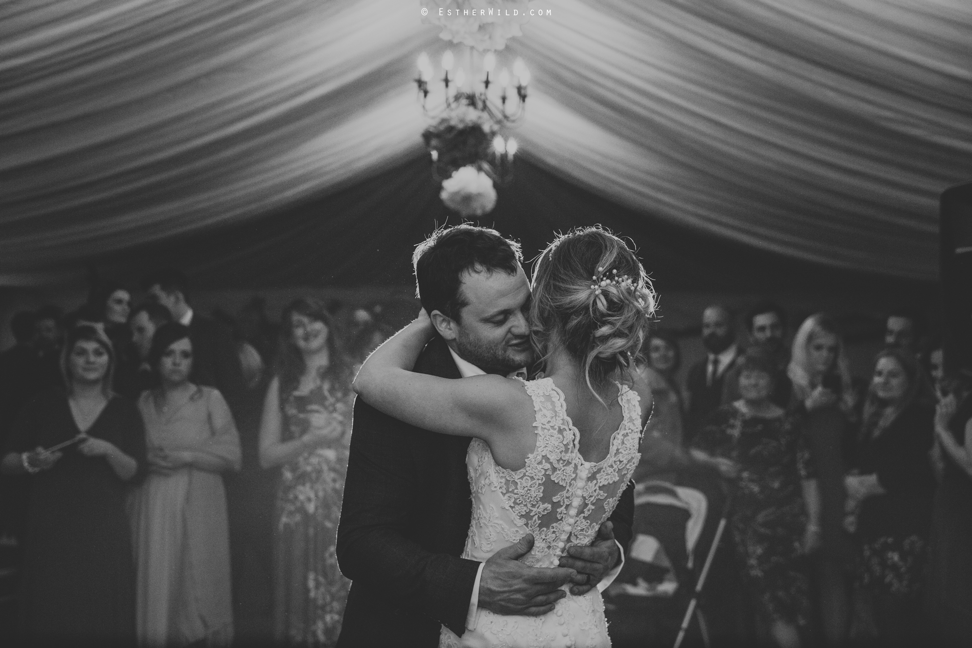 Wedding_Photography_Diss_Gawdy_Hall_Redenhall_Church_Norfolk_Winter_Esther_Wild_Copyright_IMG_2515-2.jpg