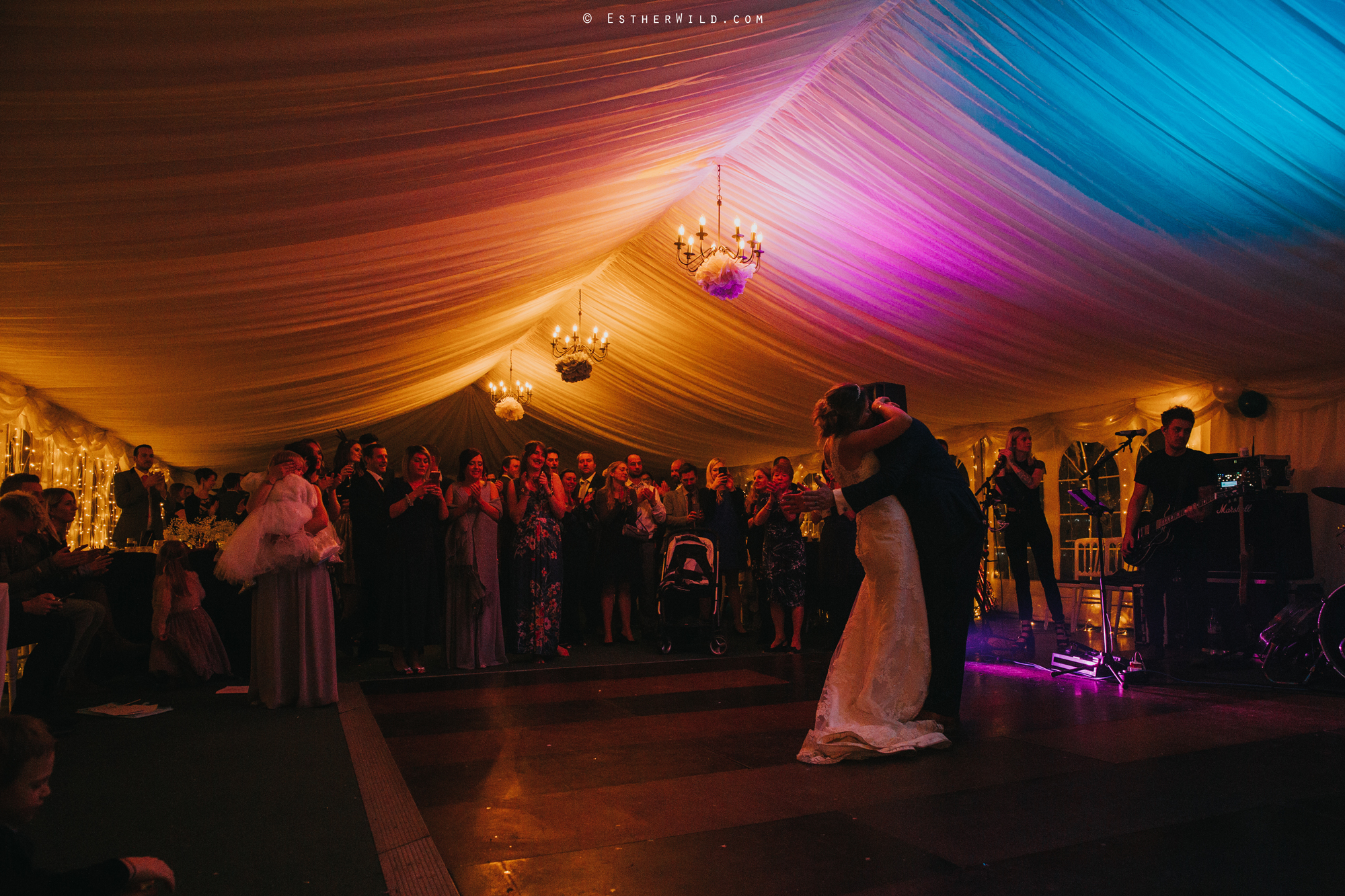 Wedding_Photography_Diss_Gawdy_Hall_Redenhall_Church_Norfolk_Winter_Esther_Wild_Copyright_IMG_2542.jpg