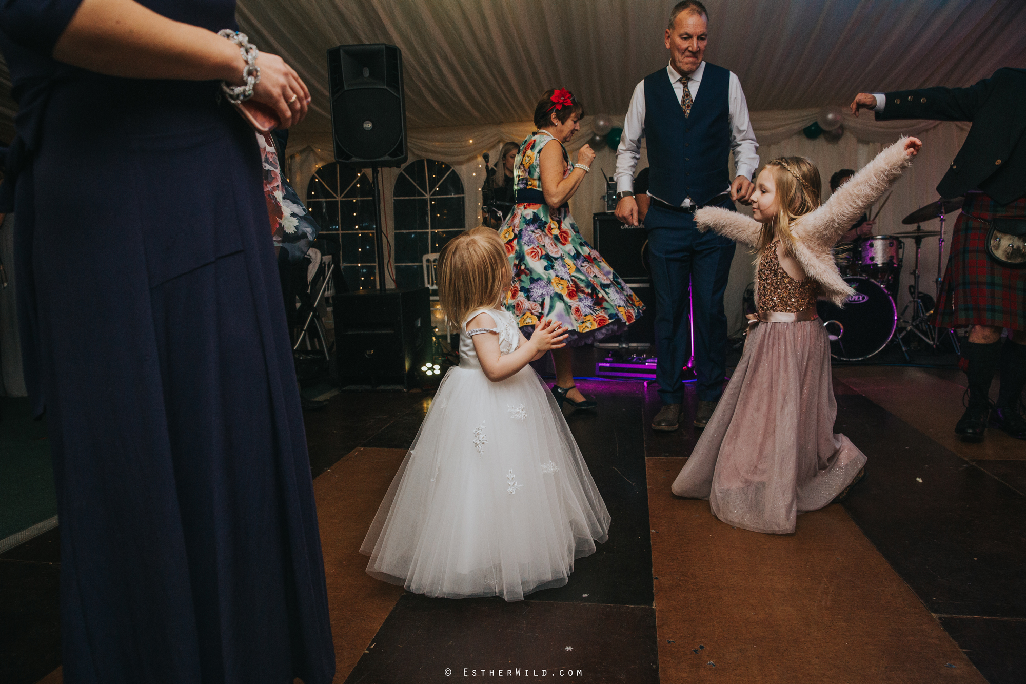 Wedding_Photography_Diss_Gawdy_Hall_Redenhall_Church_Norfolk_Winter_Esther_Wild_Copyright_IMG_2702.jpg