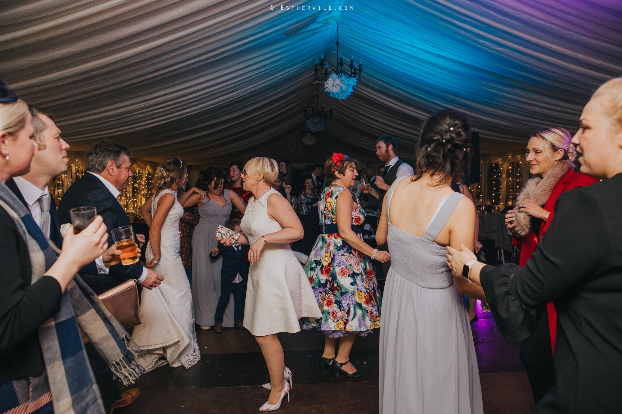 Wedding_Photography_Diss_Gawdy_Hall_Redenhall_Church_Norfolk_Winter_Esther_Wild_Copyright_IMG_2555.jpg