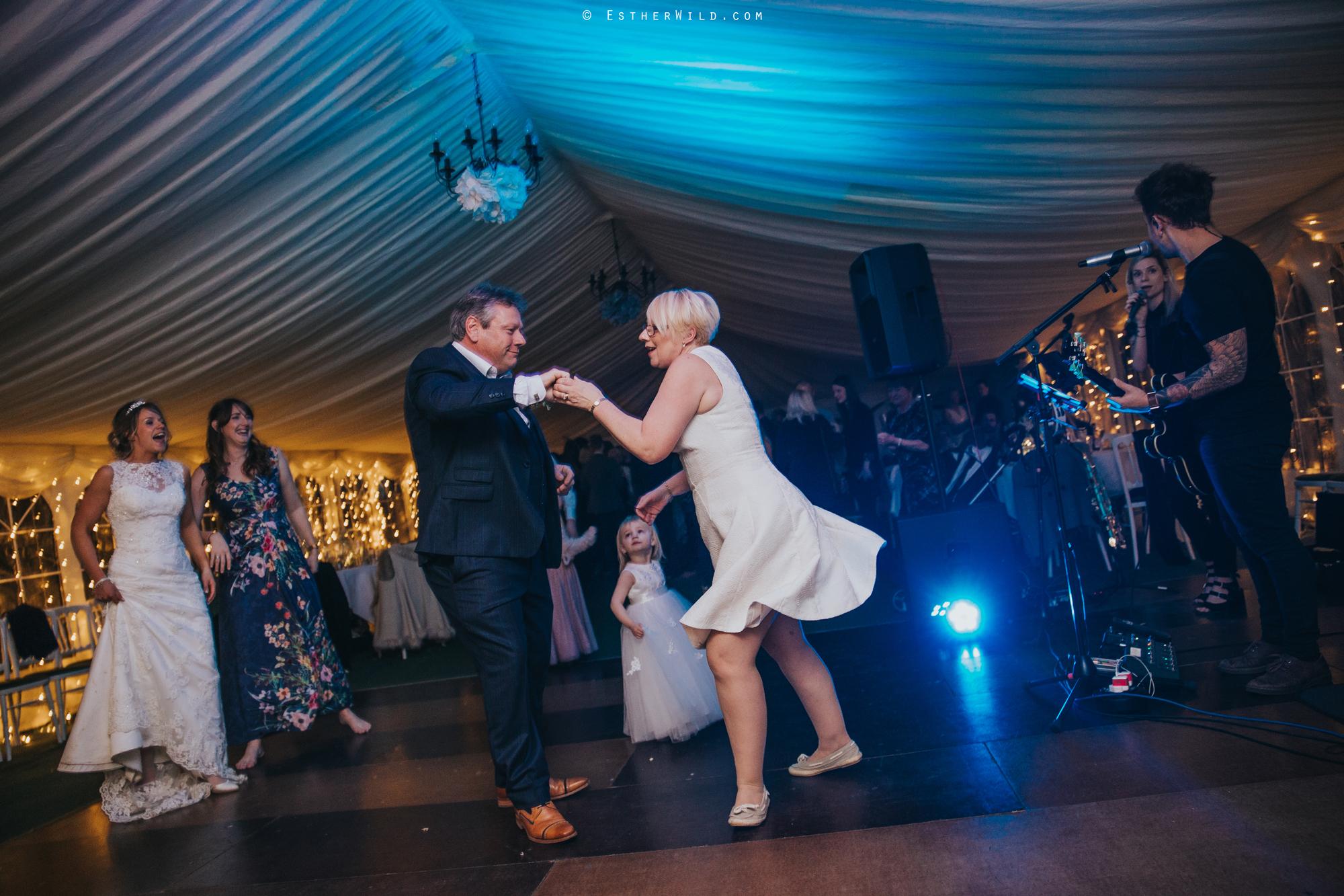 Wedding_Photography_Diss_Gawdy_Hall_Redenhall_Church_Norfolk_Winter_Esther_Wild_Copyright_IMG_2770.jpg