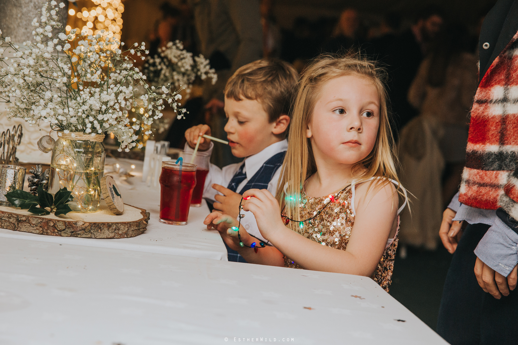 Wedding_Photography_Diss_Gawdy_Hall_Redenhall_Church_Norfolk_Winter_Esther_Wild_Copyright_IMG_2885.jpg
