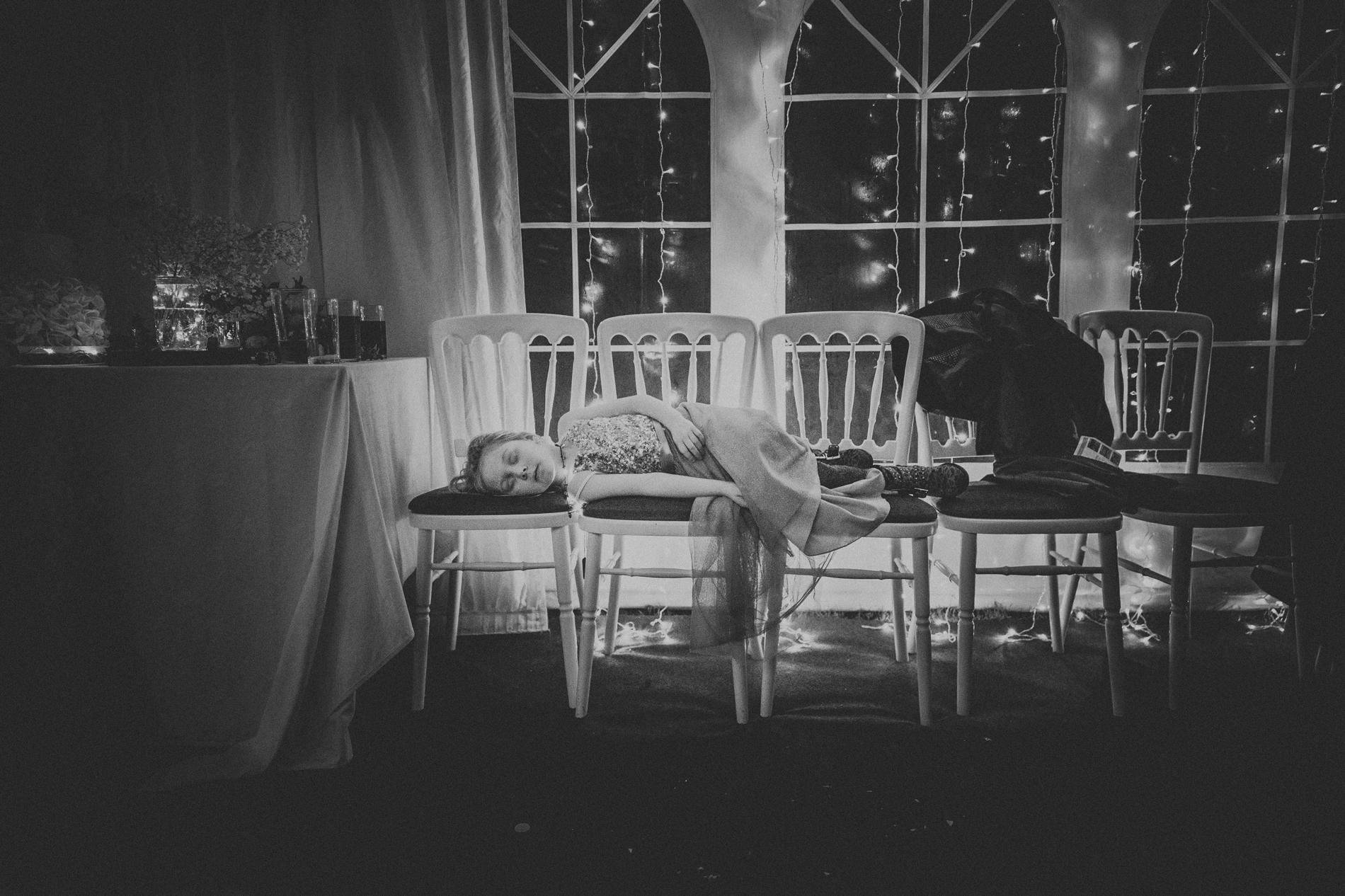 Wedding_Photography_Diss_Gawdy_Hall_Redenhall_Church_Norfolk_Winter_Esther_Wild_Copyright_IMG_3017-2.jpg