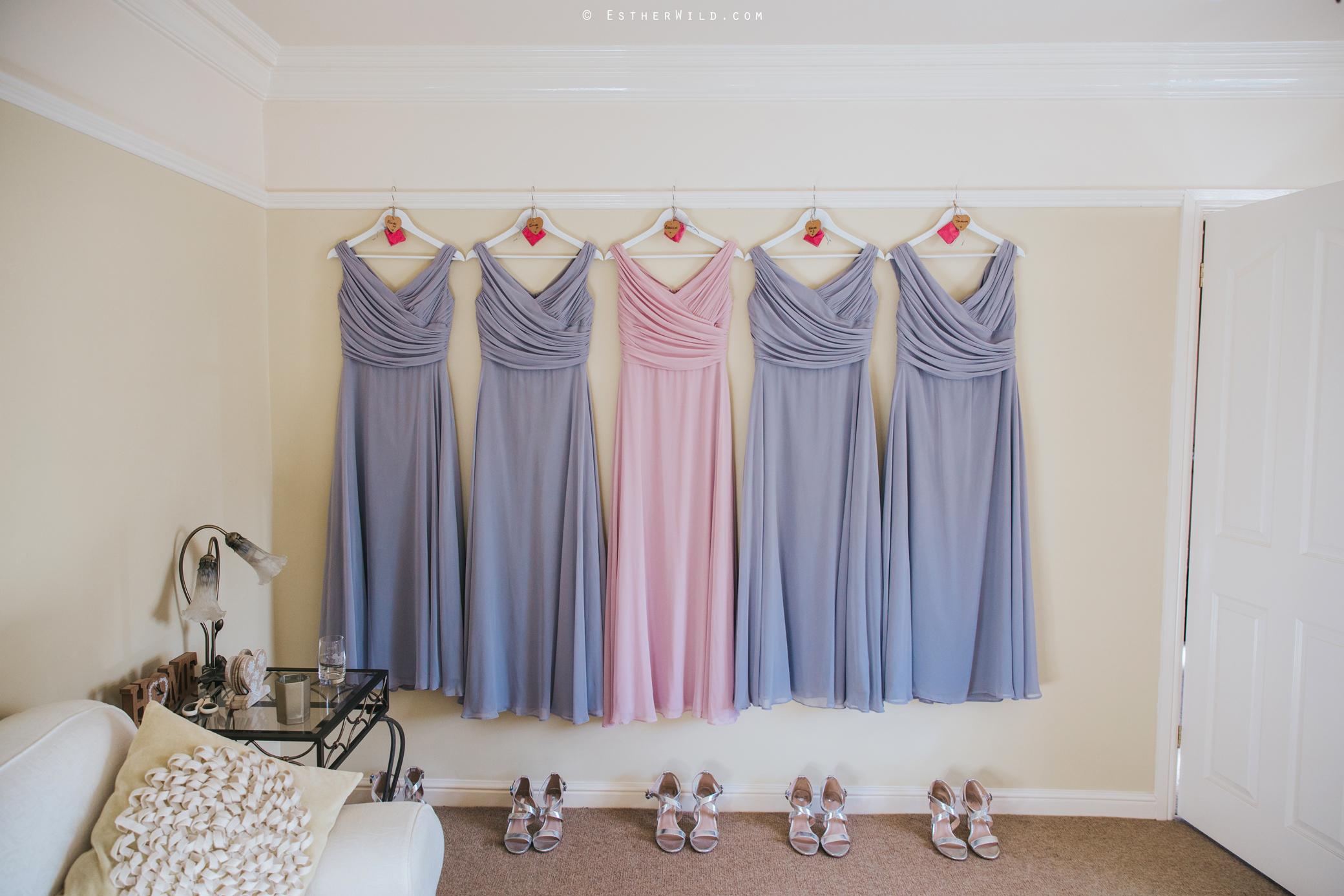 Wedding_Kings_Lynn_Town_Hall_Norfolk_Photographer_Esther_Wild_IMG_0042.jpg