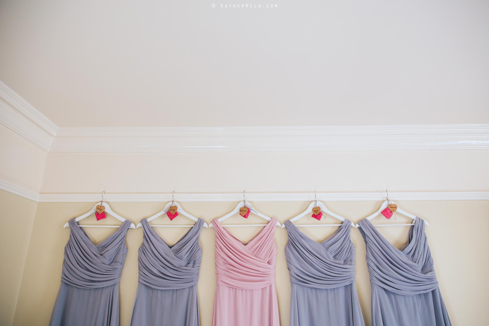 Wedding_Kings_Lynn_Town_Hall_Norfolk_Photographer_Esther_Wild_IMG_0043.jpg