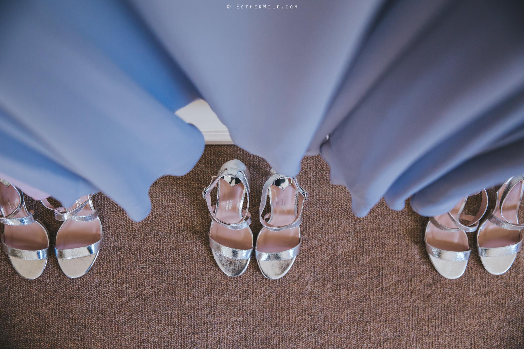 Wedding_Kings_Lynn_Town_Hall_Norfolk_Photographer_Esther_Wild_IMG_0051.jpg
