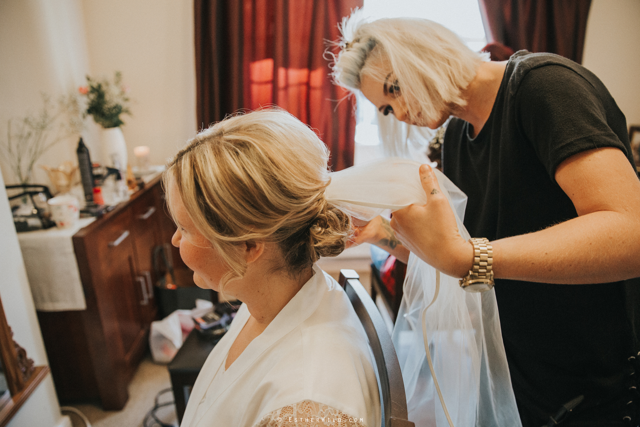 Wedding_Kings_Lynn_Town_Hall_Norfolk_Photographer_Esther_Wild_IMG_0027.jpg