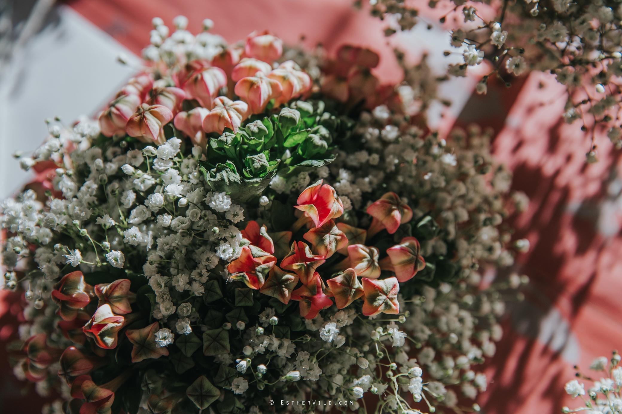 Wedding_Kings_Lynn_Town_Hall_Norfolk_Photographer_Esther_Wild_IMG_0057.jpg