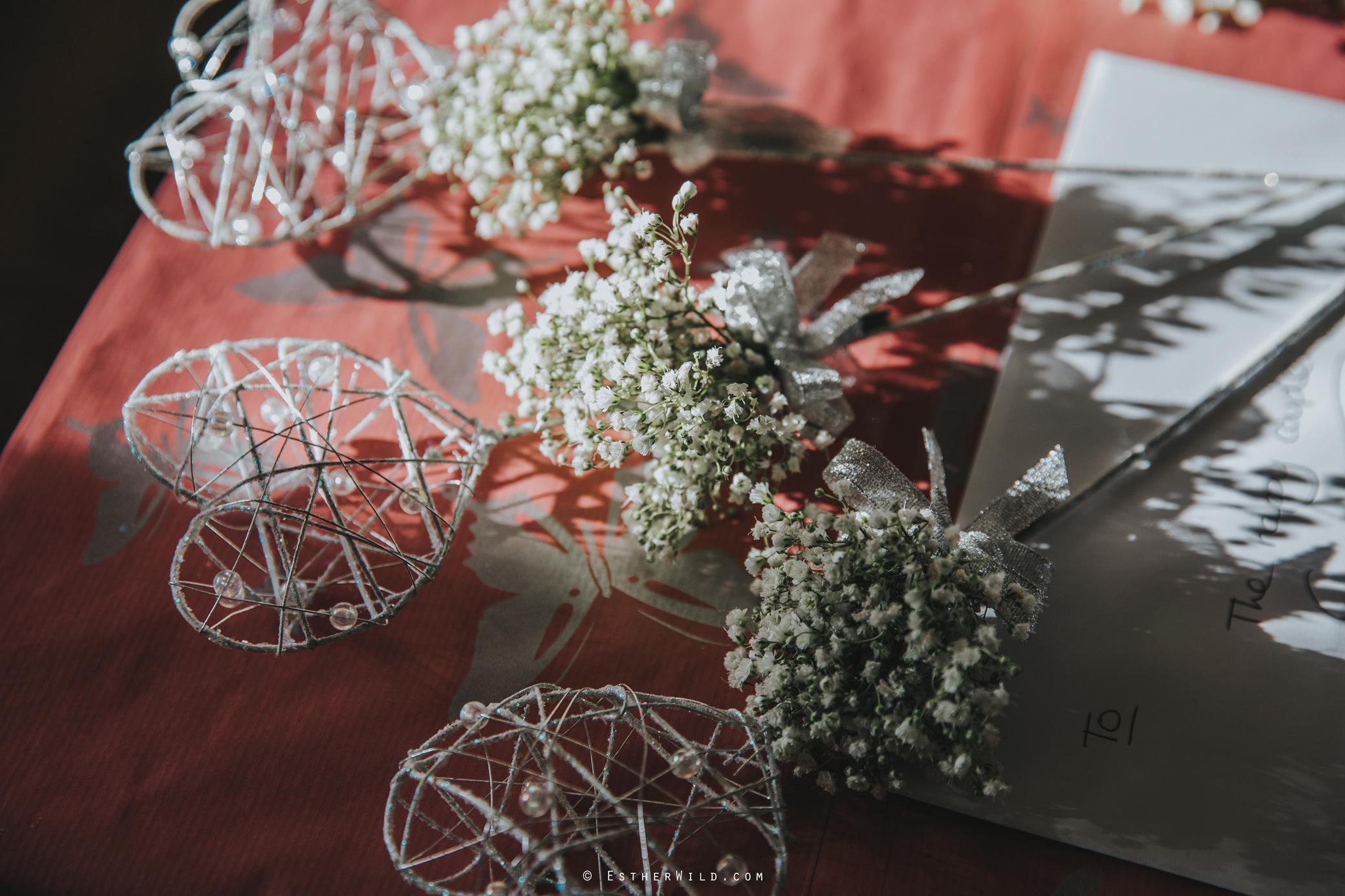 Wedding_Kings_Lynn_Town_Hall_Norfolk_Photographer_Esther_Wild_IMG_0054.jpg