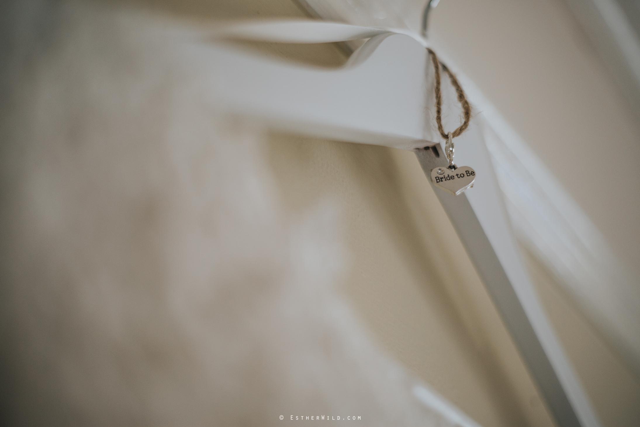 Wedding_Kings_Lynn_Town_Hall_Norfolk_Photographer_Esther_Wild_IMG_0090_IMGL0056.jpg