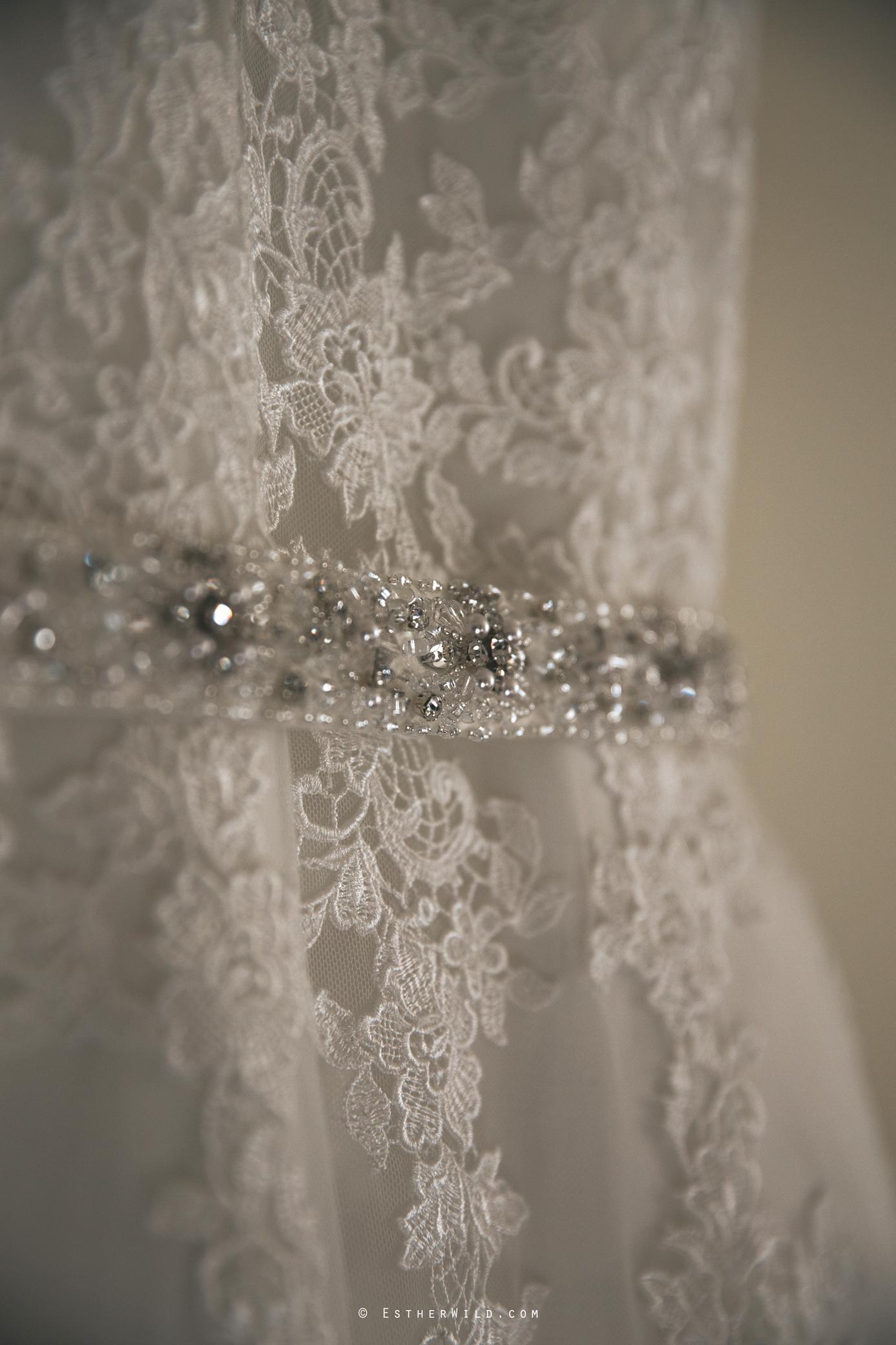 Wedding_Kings_Lynn_Town_Hall_Norfolk_Photographer_Esther_Wild_IMG_0095.jpg