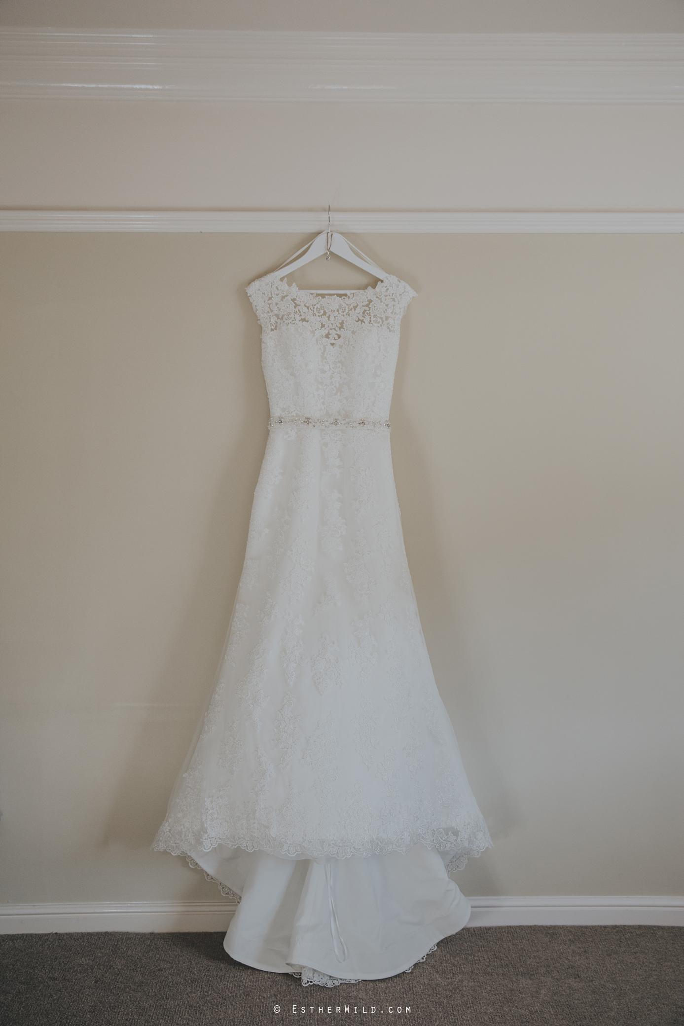 Wedding_Kings_Lynn_Town_Hall_Norfolk_Photographer_Esther_Wild_IMG_0090.jpg
