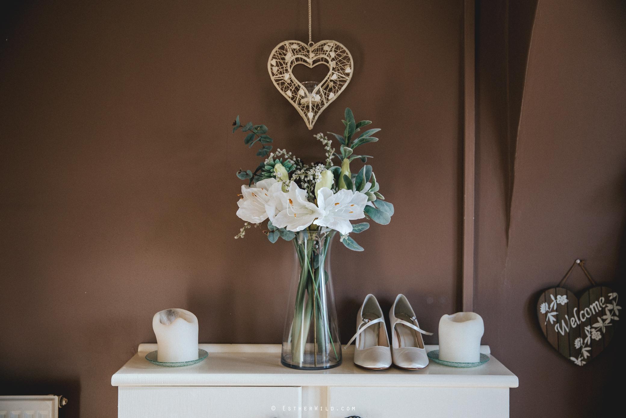 Wedding_Kings_Lynn_Town_Hall_Norfolk_Photographer_Esther_Wild_IMG_0098.jpg