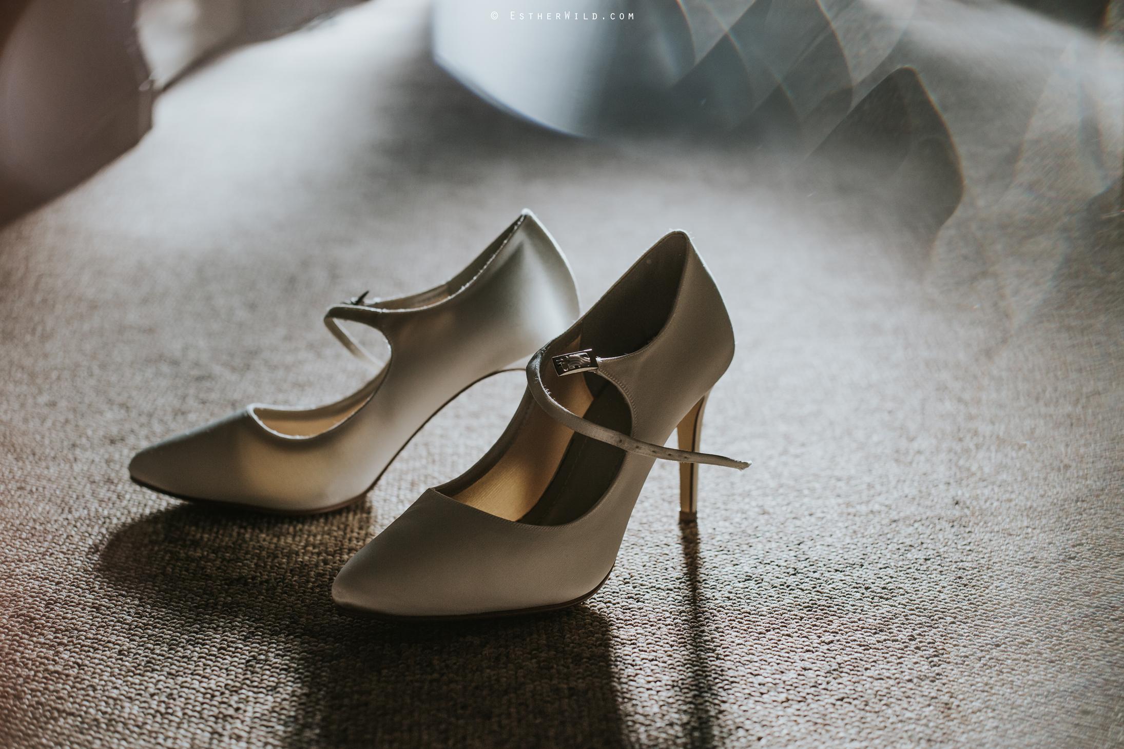 Wedding_Kings_Lynn_Town_Hall_Norfolk_Photographer_Esther_Wild_IMG_0107_IMGL0137.jpg