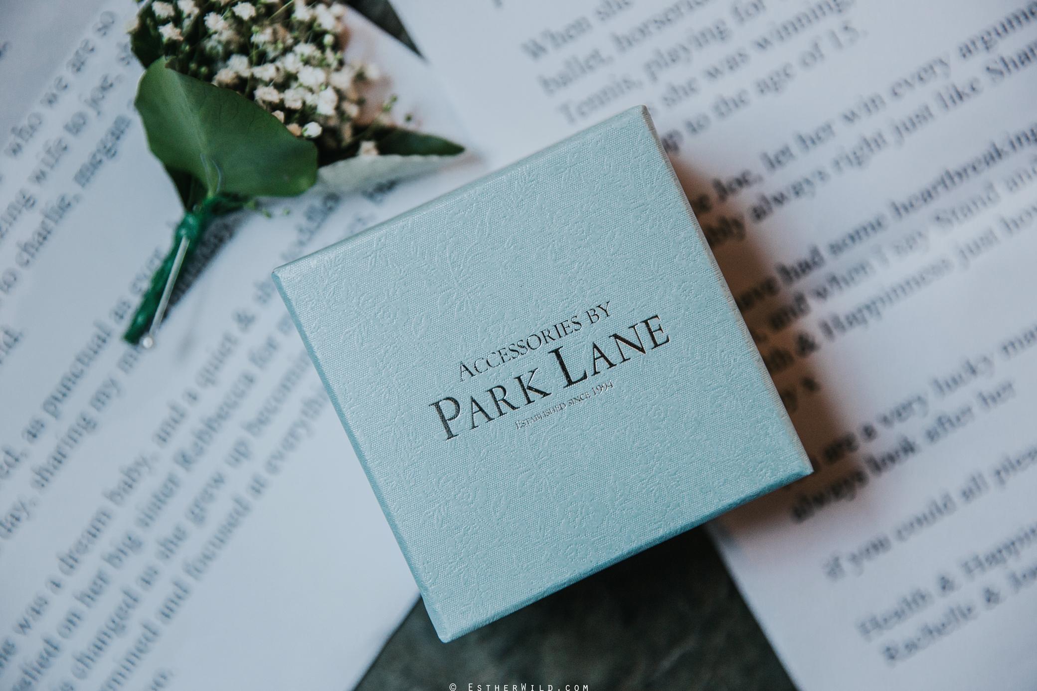 Wedding_Kings_Lynn_Town_Hall_Norfolk_Photographer_Esther_Wild_IMG_0121.jpg